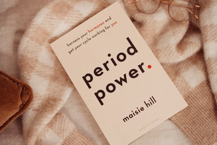 period-power-00449