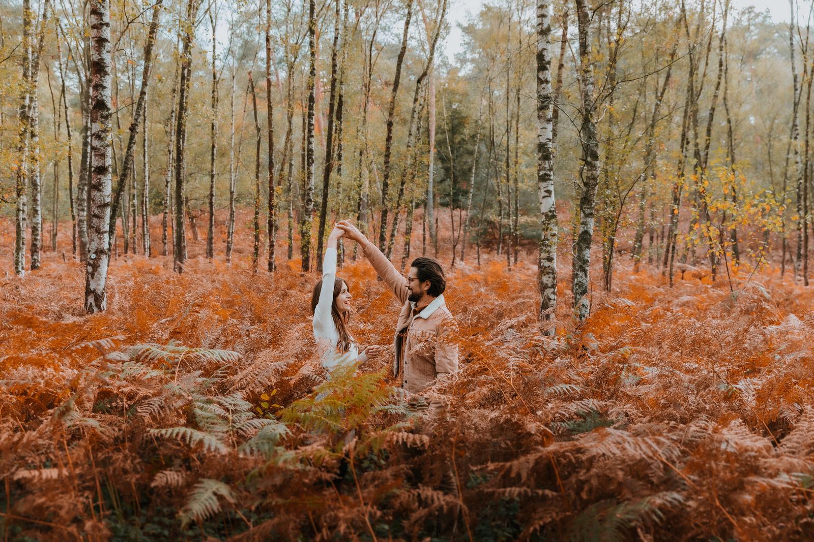 Daphné_automne_MargotMchn-52