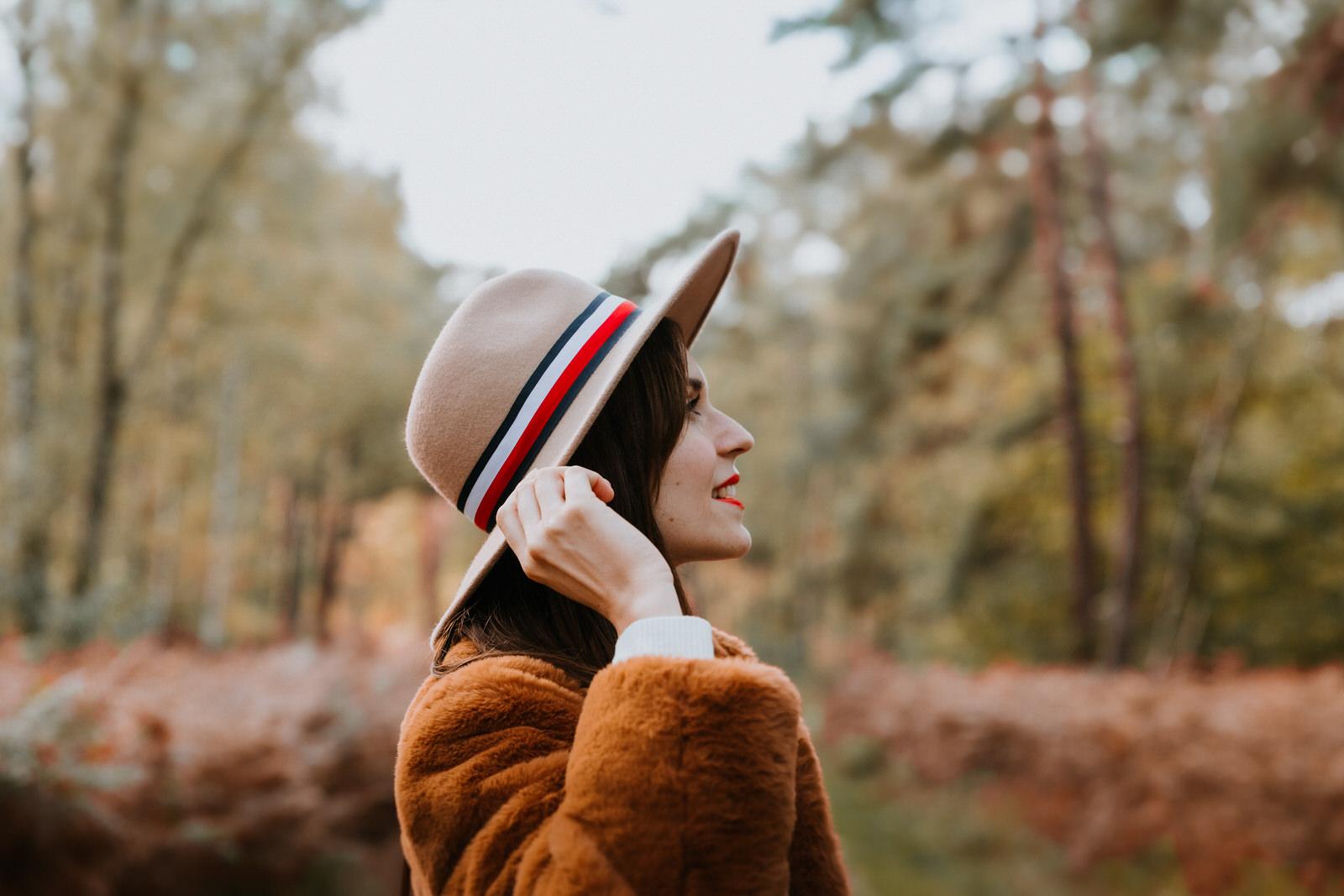 Daphné_automne_MargotMchn-62