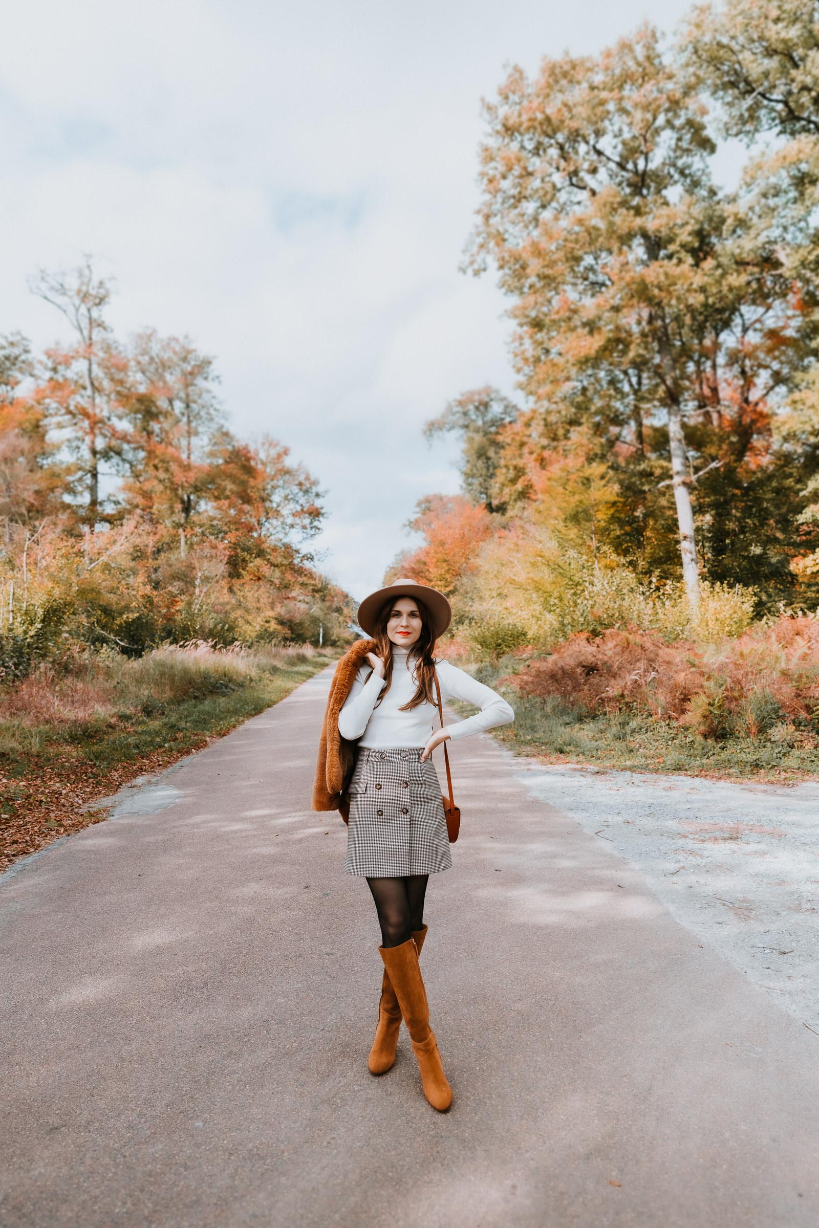 Daphné_automne_MargotMchn-64