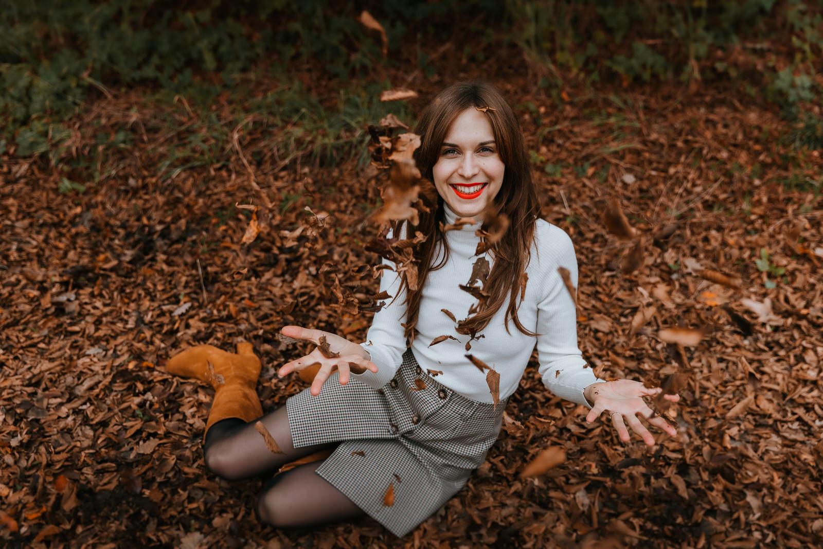 Daphné_automne_MargotMchn-79