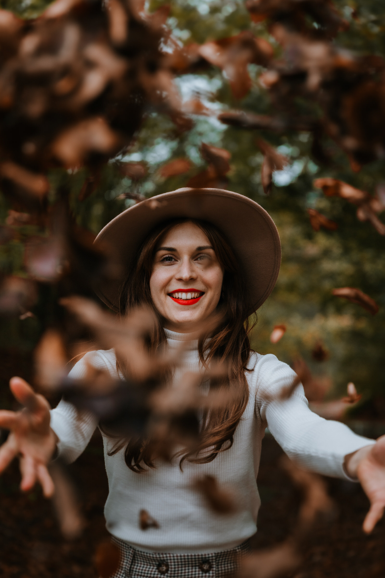Daphné_automne_MargotMchn-81