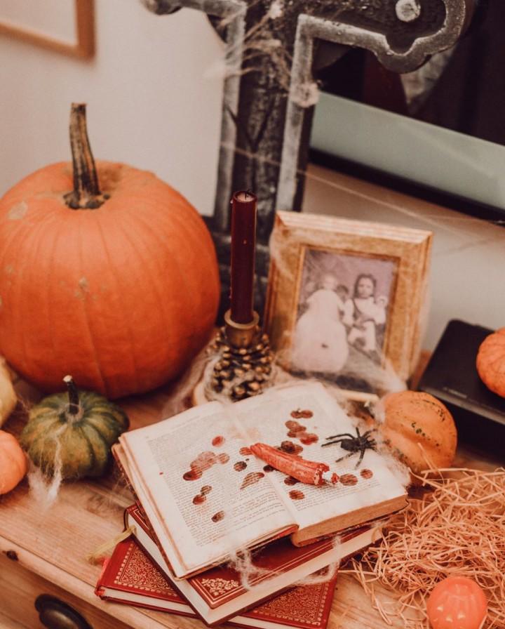 halloween-2019-11