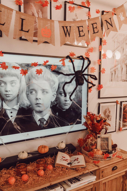halloween-2019-12