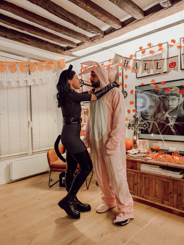 halloween-2019-24