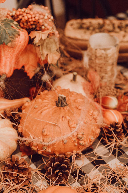 Halloween-2019-26