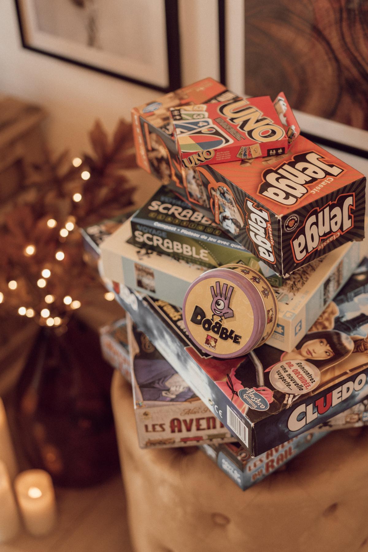 puzzle-jeux-societe