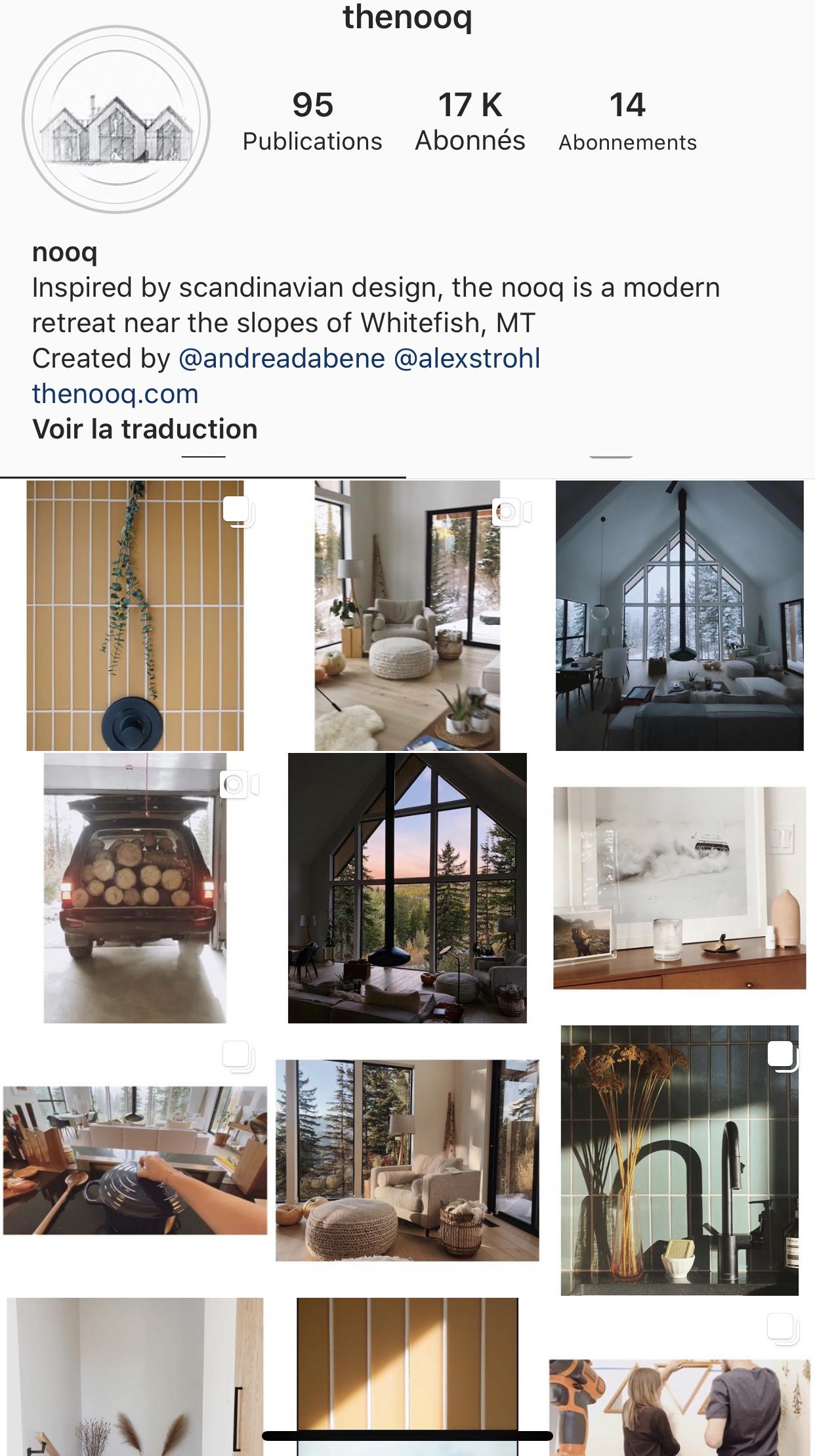 the-nooq-instagram