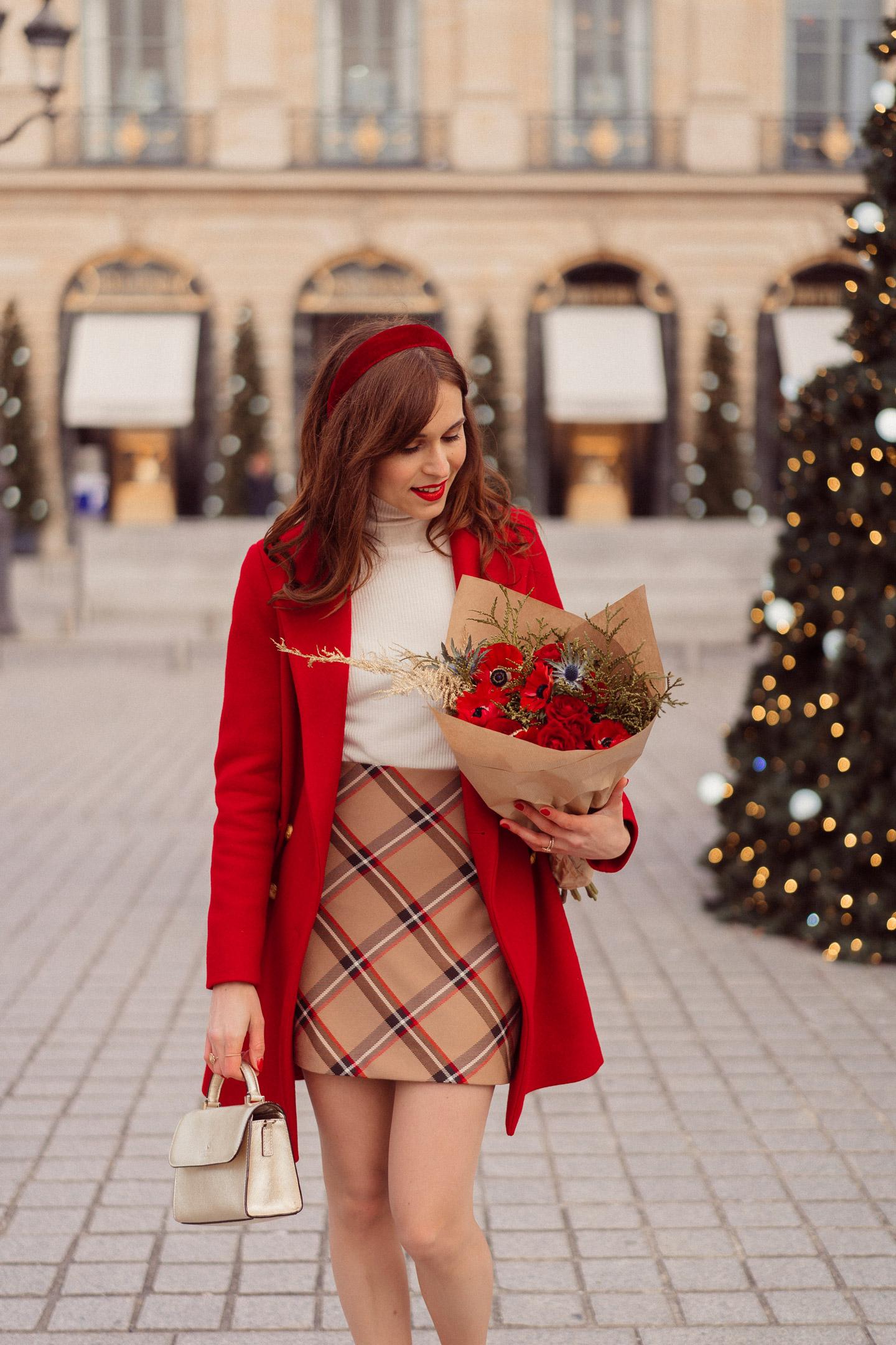 Bergamotte-Daphne-Bouquet-Noel-6