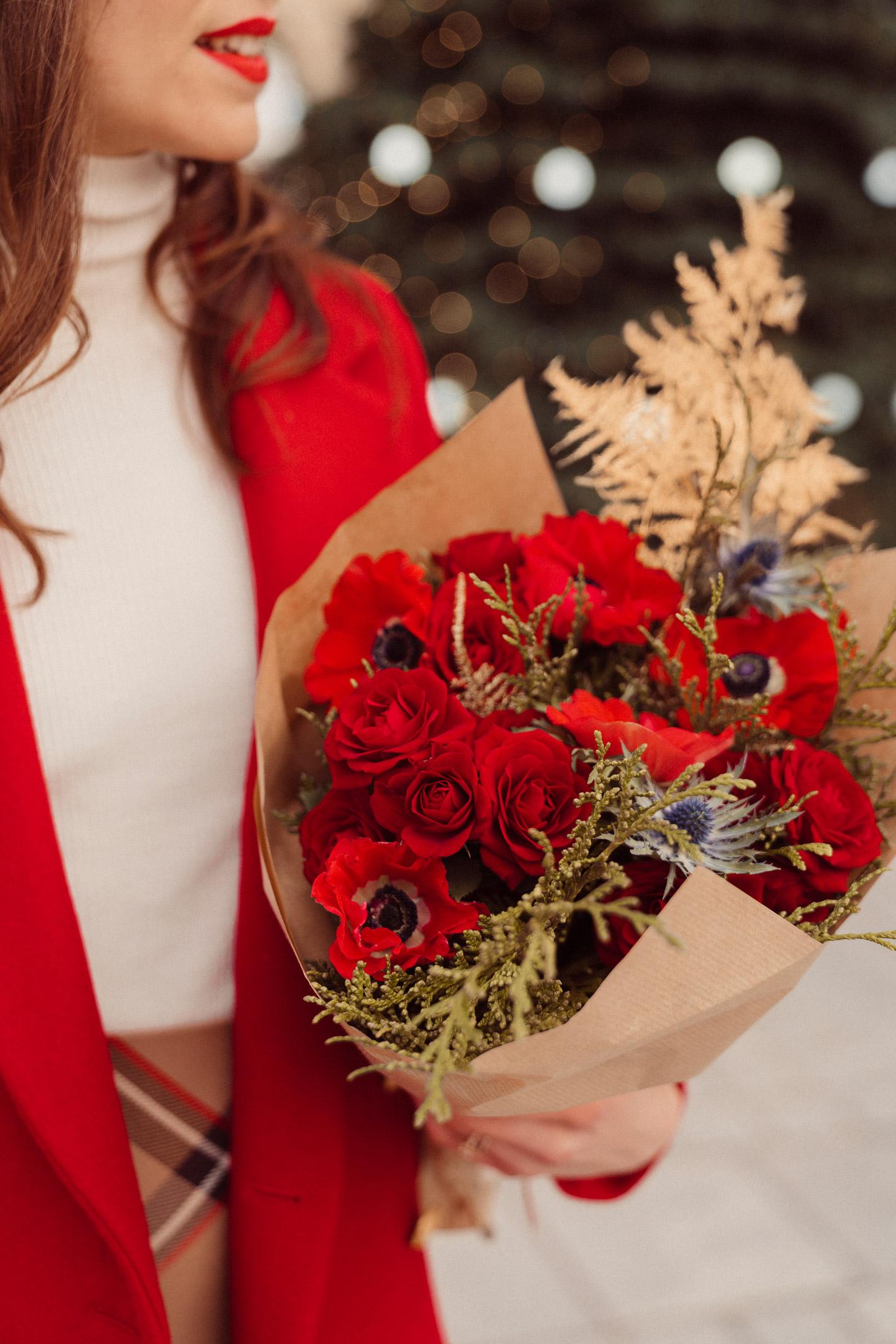 Bergamotte-Daphne-Bouquet-Noel-3