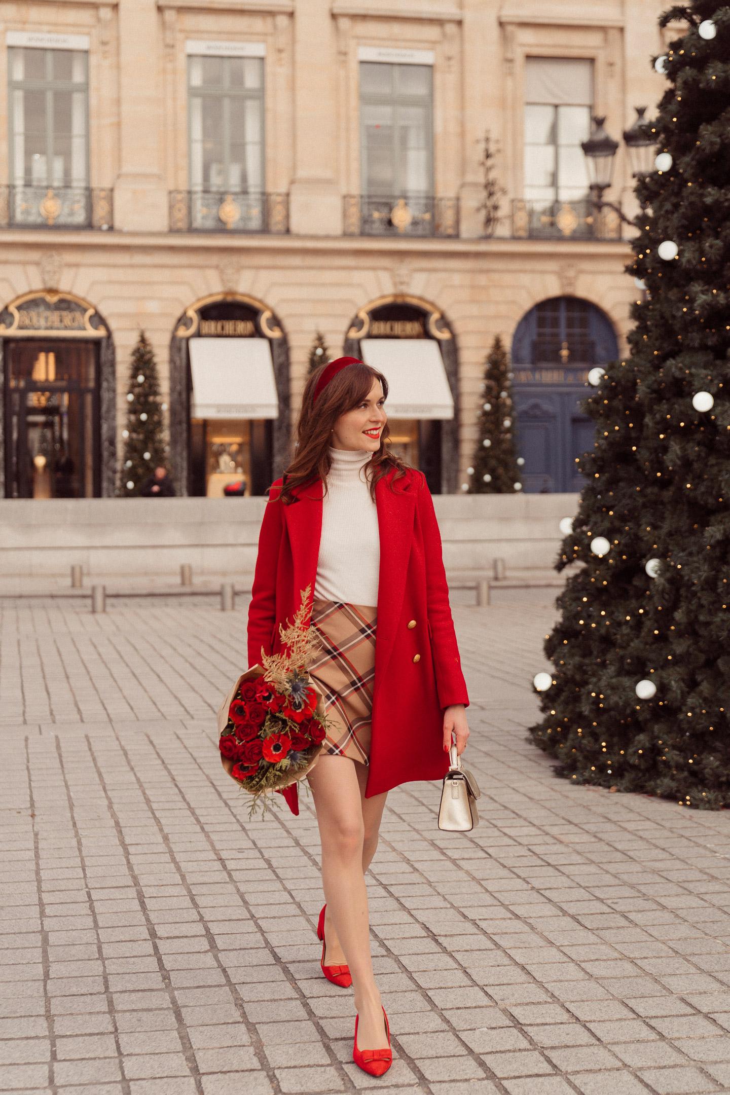 Bergamotte-Daphne-Bouquet-Noel-12