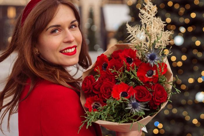 Bergamotte-Daphne-Bouquet-Noel-7