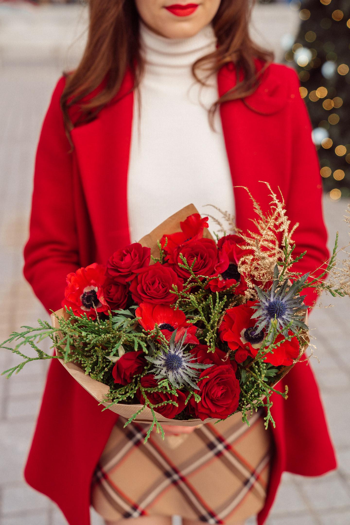 Bergamotte-Daphne-Bouquet-Noel-8
