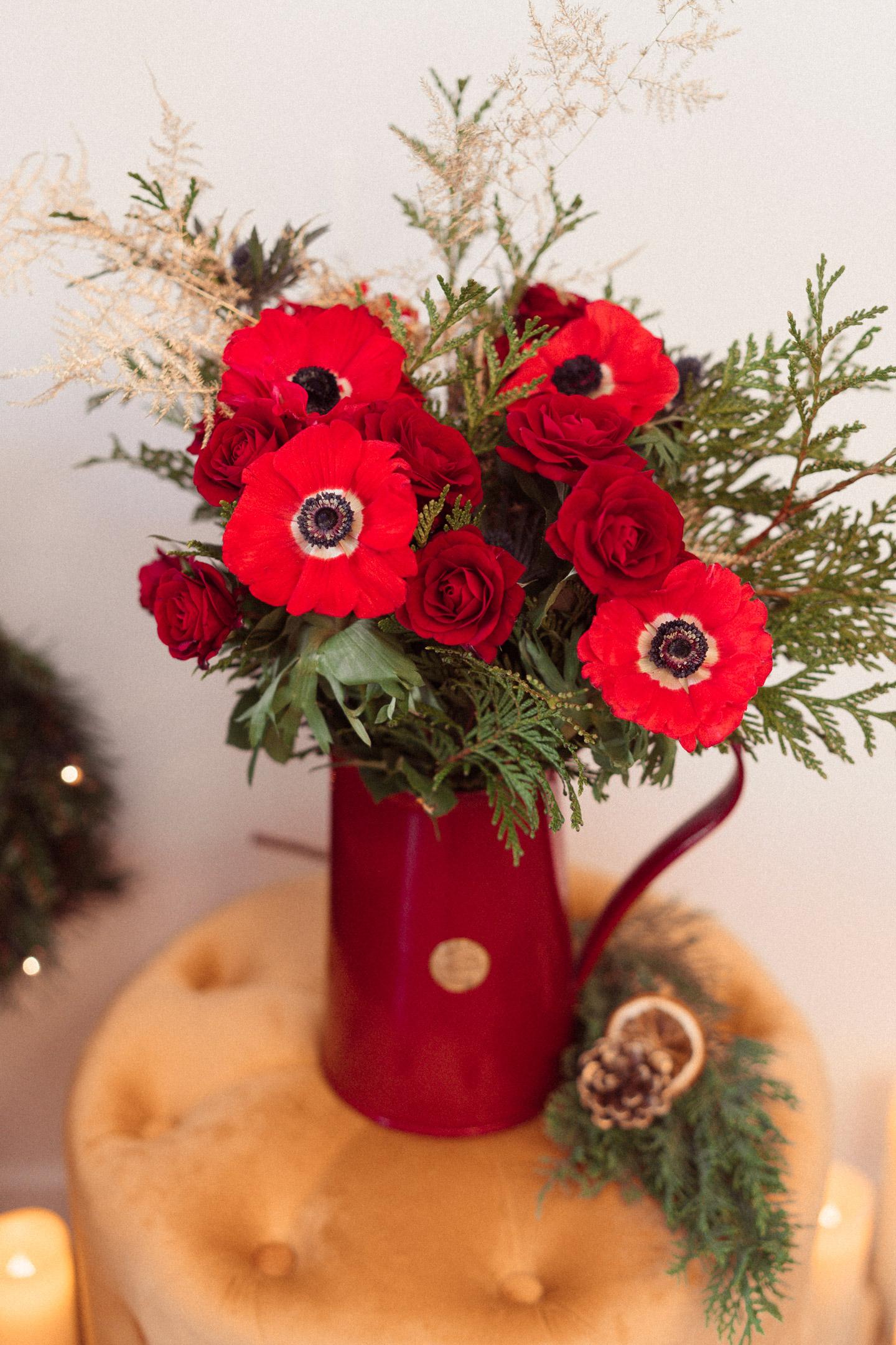 Bergamotte-Daphne-Bouquet-Noel-5