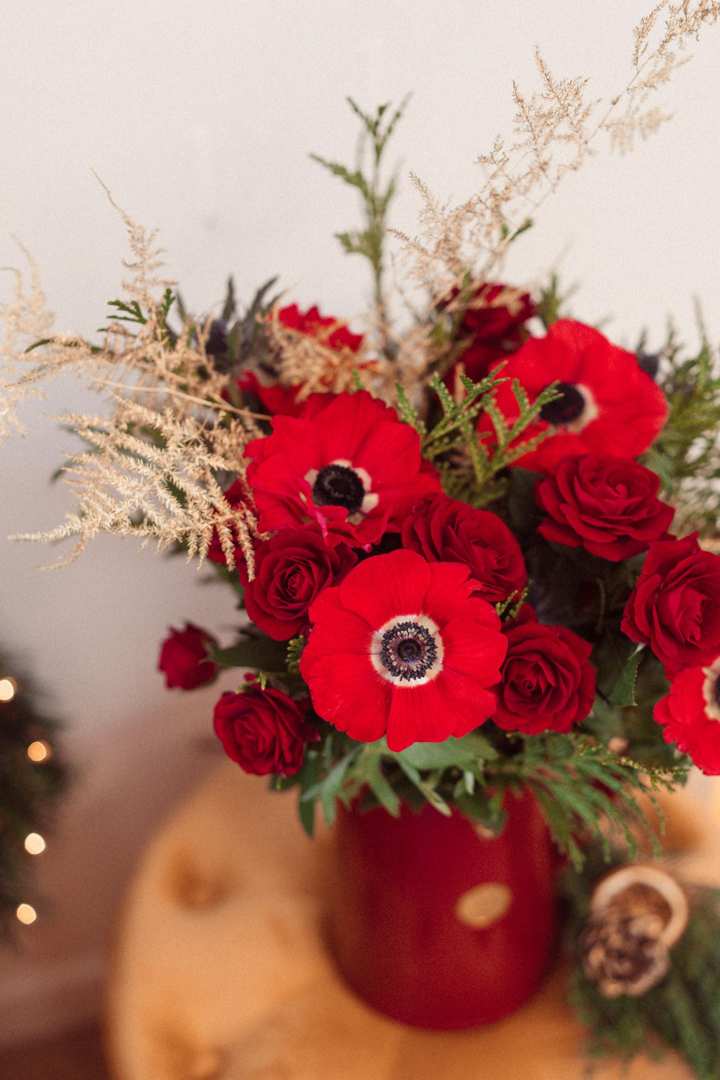 Bergamotte-Daphne-Bouquet-Noel-11