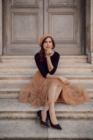 Mon bilan pro et perso 2019 et mes résolutions 2020 - Daphné Moreau - Mode and The City