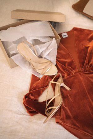 Je vous montre mes cadeaux de Noël ! - Daphné Moreau - Mode and The City