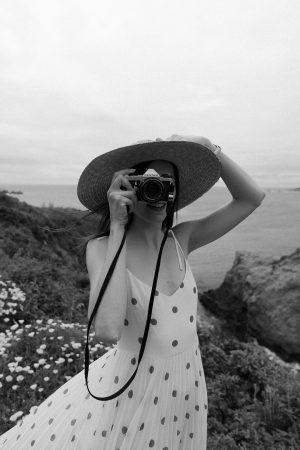 Digital detox : je fais une pause pour mieux revenir - Daphné Moreau - Mode and The City