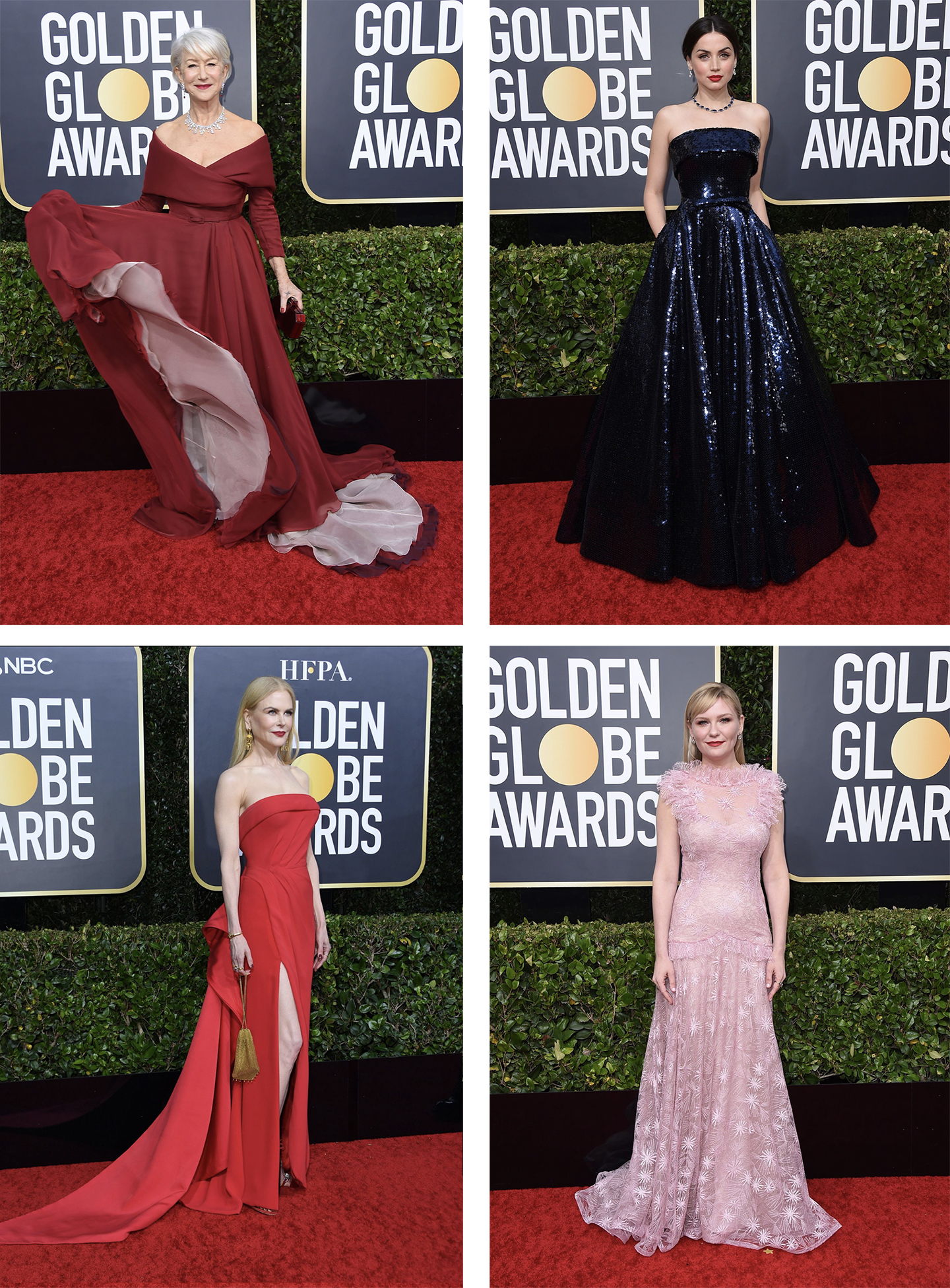 Golden-Globes-favourites-2020-blog