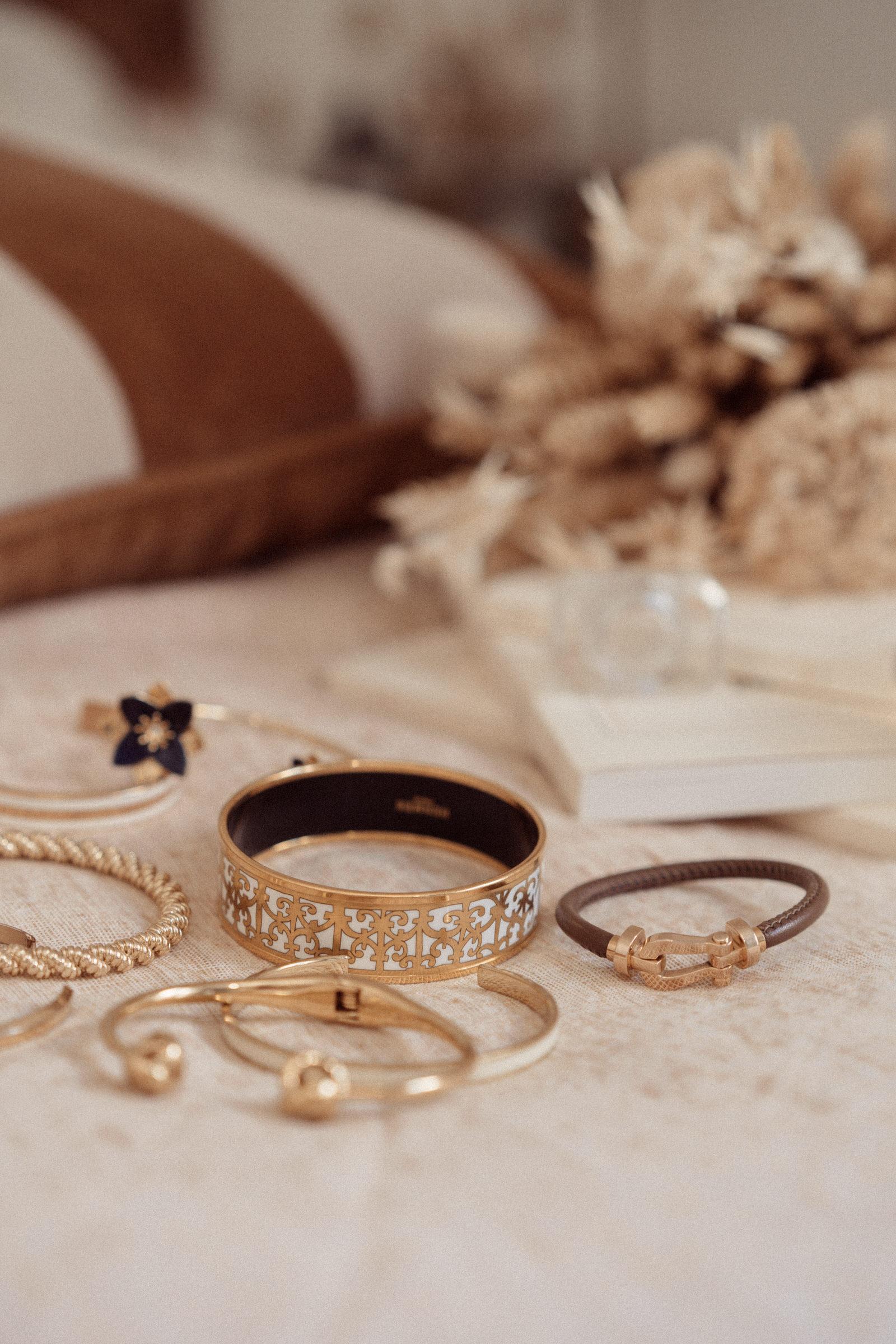 mes-bijoux-favoris-08593