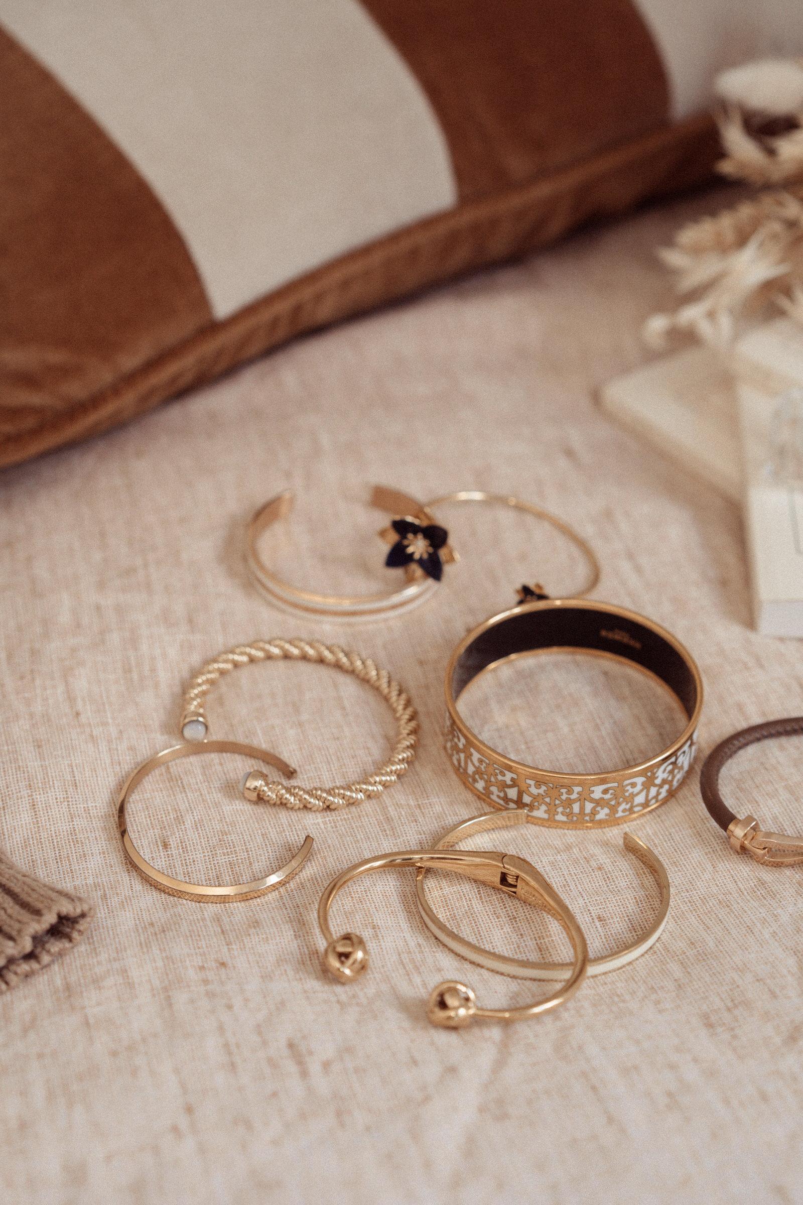 mes-bijoux-favoris-08595