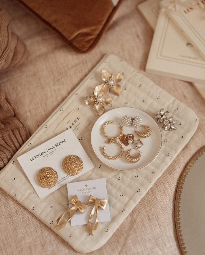 mes-bijoux-favoris-08603