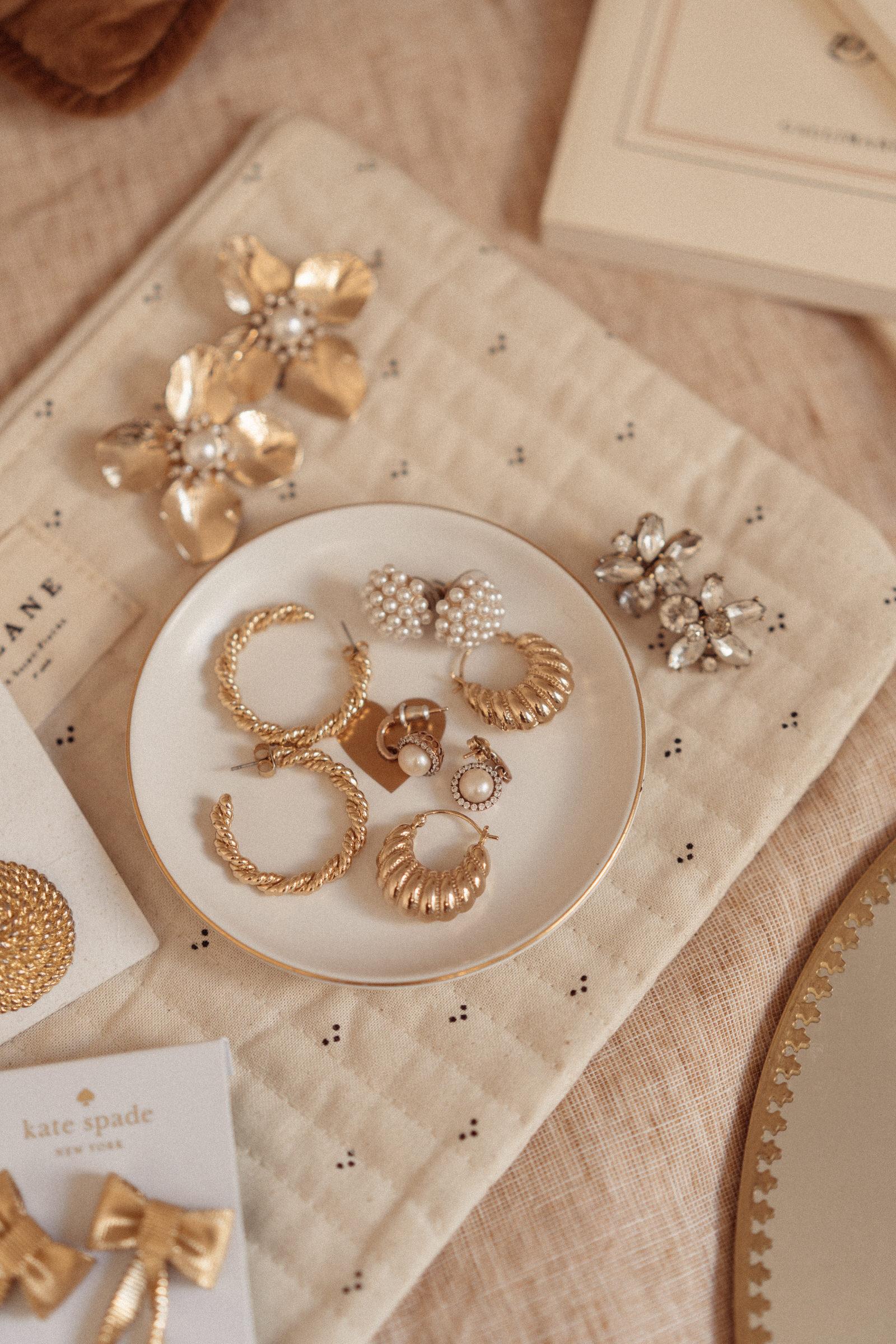 mes-bijoux-favoris-08605