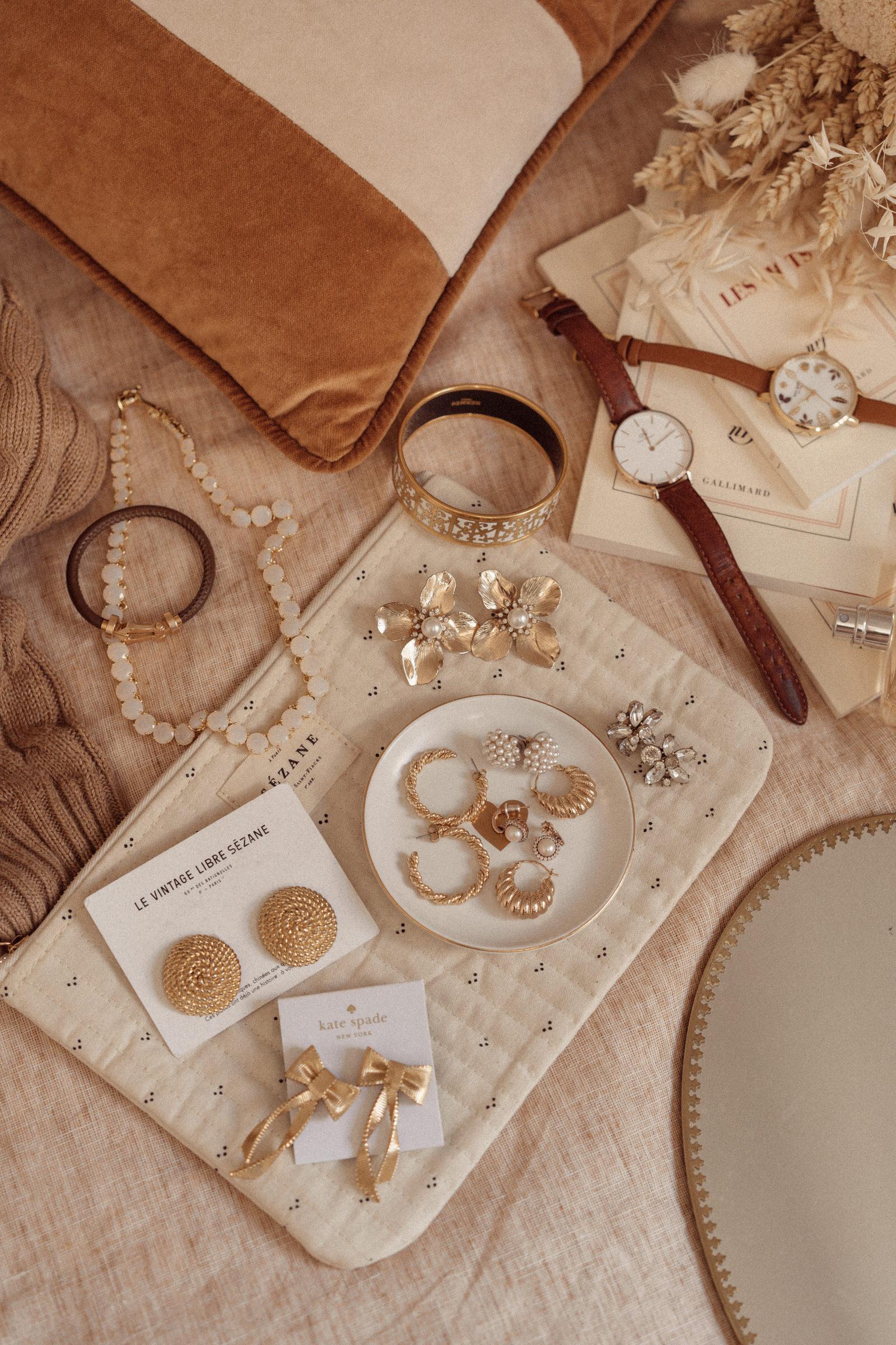 mes-bijoux-favoris-08612