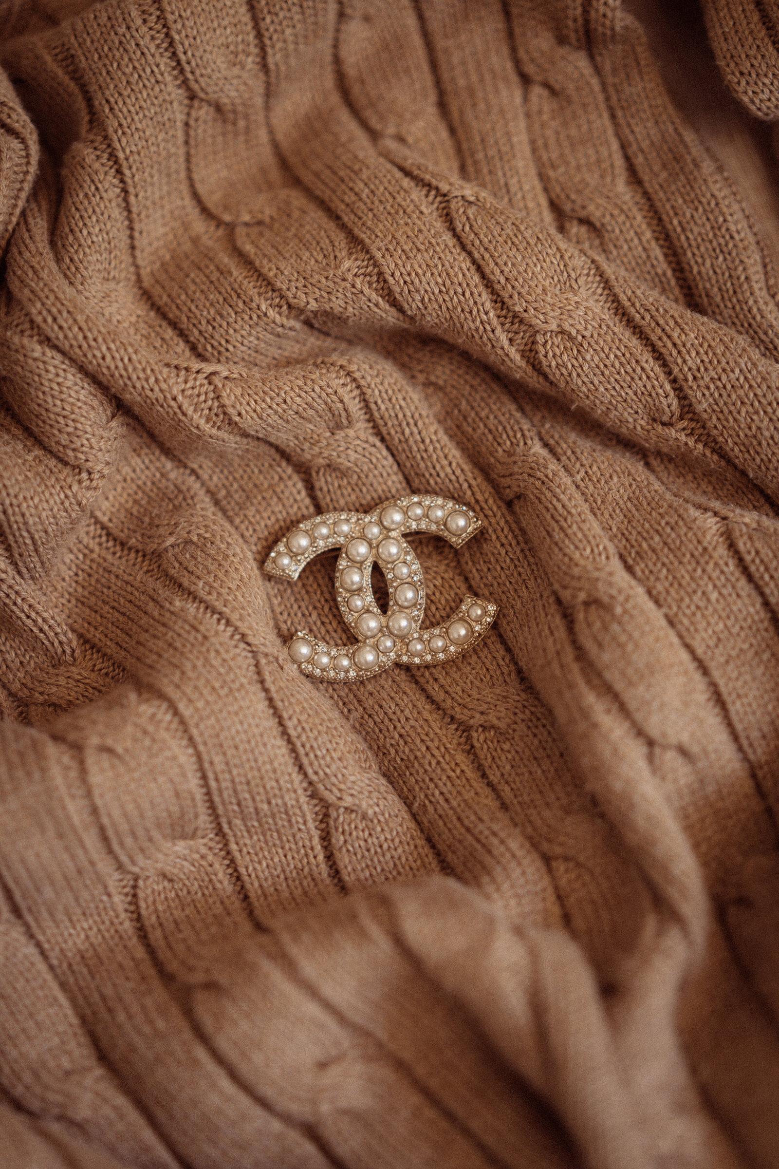 mes-bijoux-favoris-08657