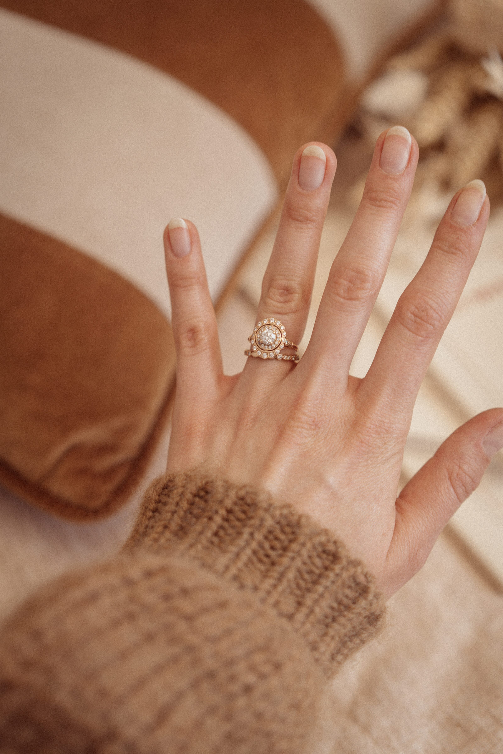 mes-bijoux-favoris-08681