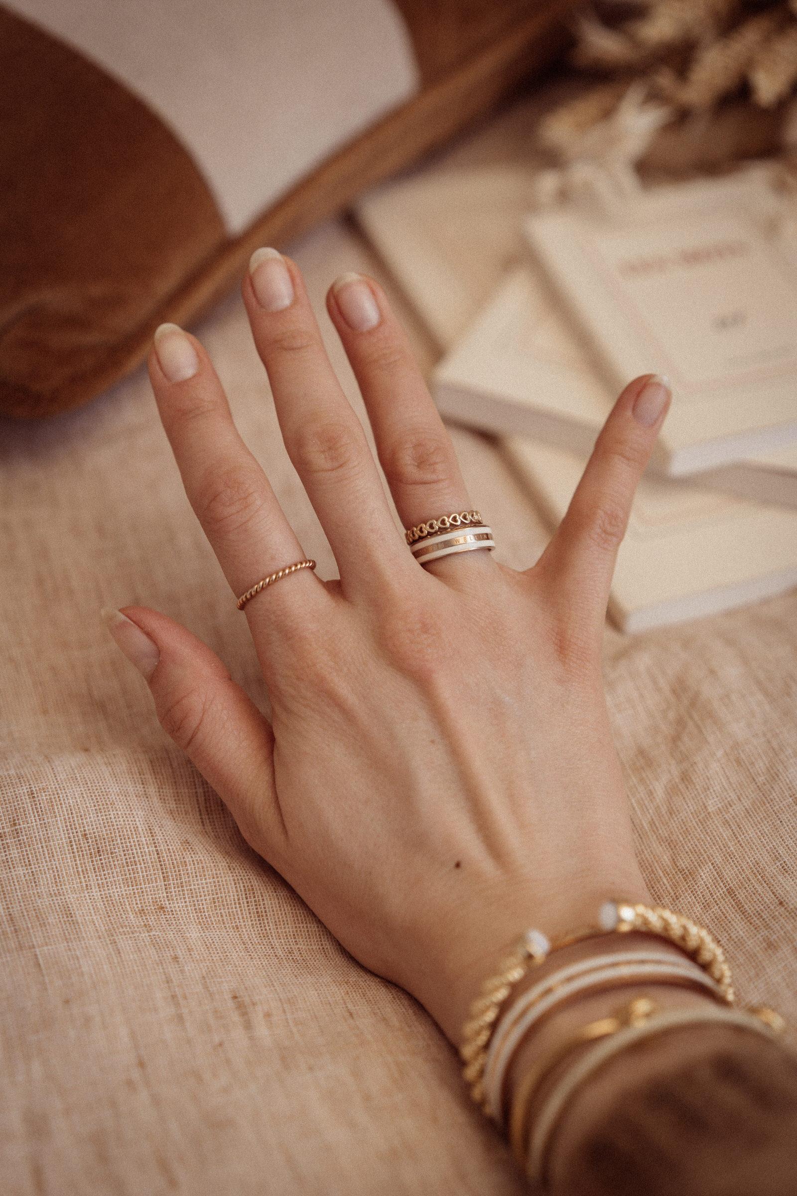 mes-bijoux-favoris-08692