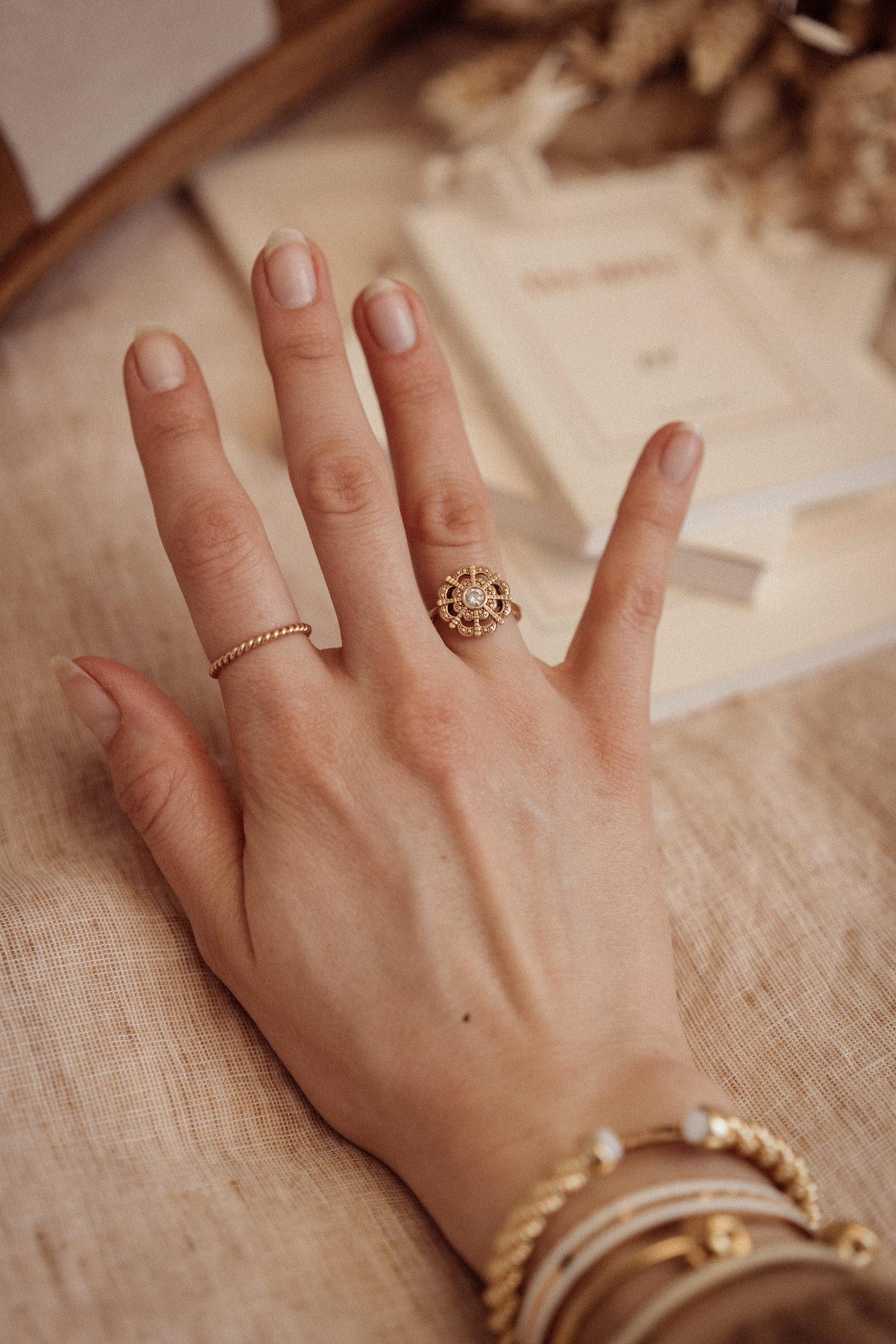 mes-bijoux-favoris-08696