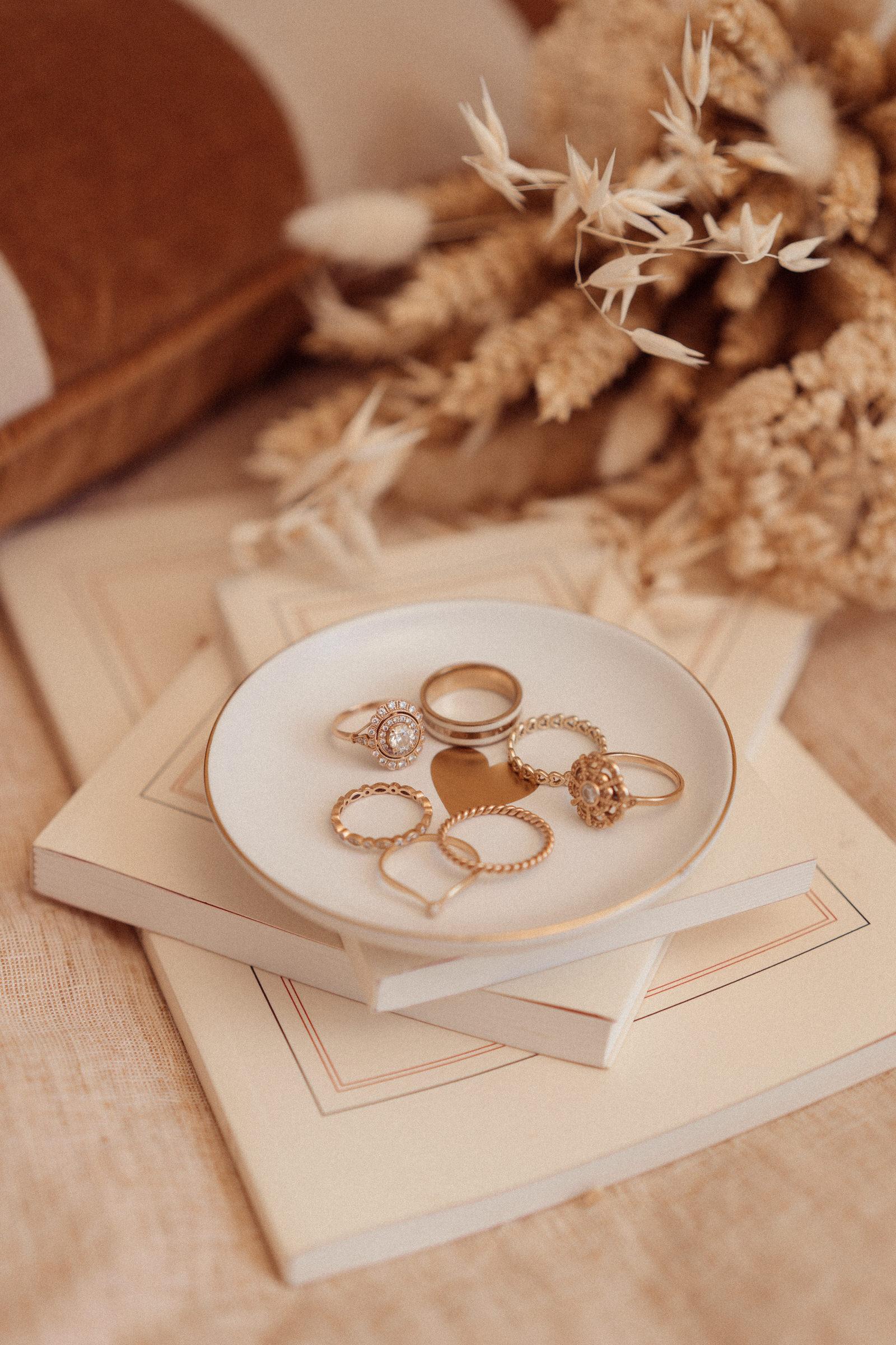 mes-bijoux-favoris-08709