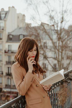 Mes archives : plus de 60 articles que vous allez adorer (re)lire - Daphné Moreau - Mode and The City