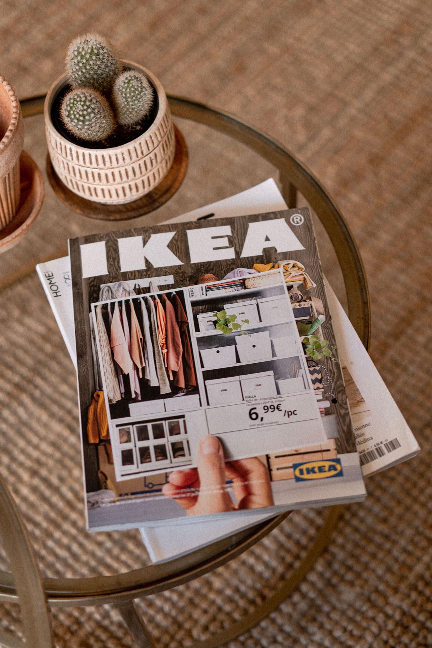 catalogue-ikea-2020
