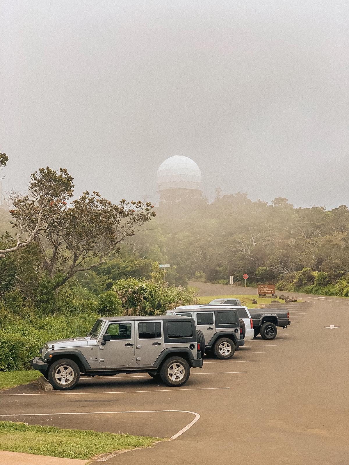 hawai-voyage-de-noces-kauai-55