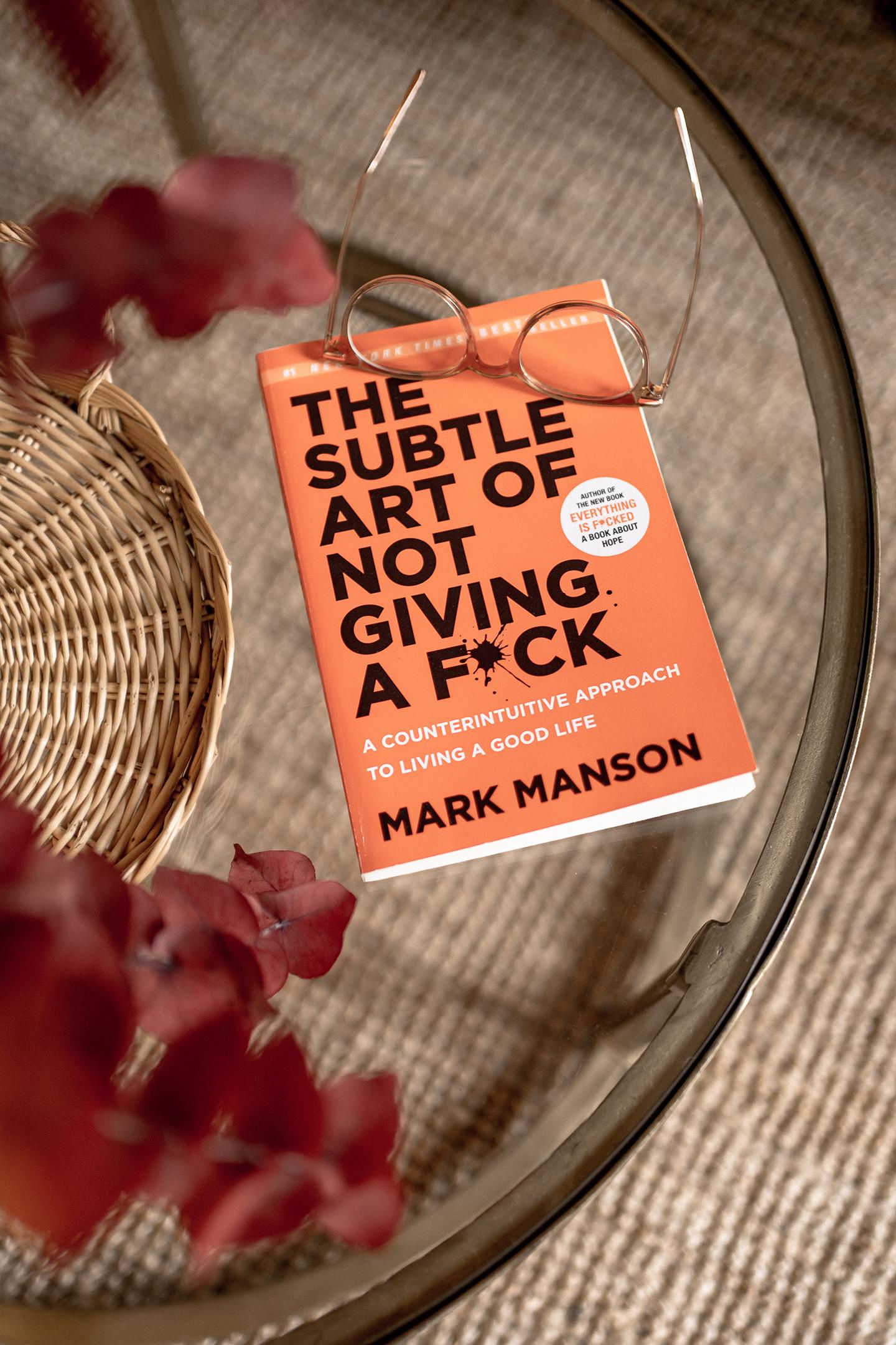 livre-the-subtle-art-of-not-giving-a-fuck-2