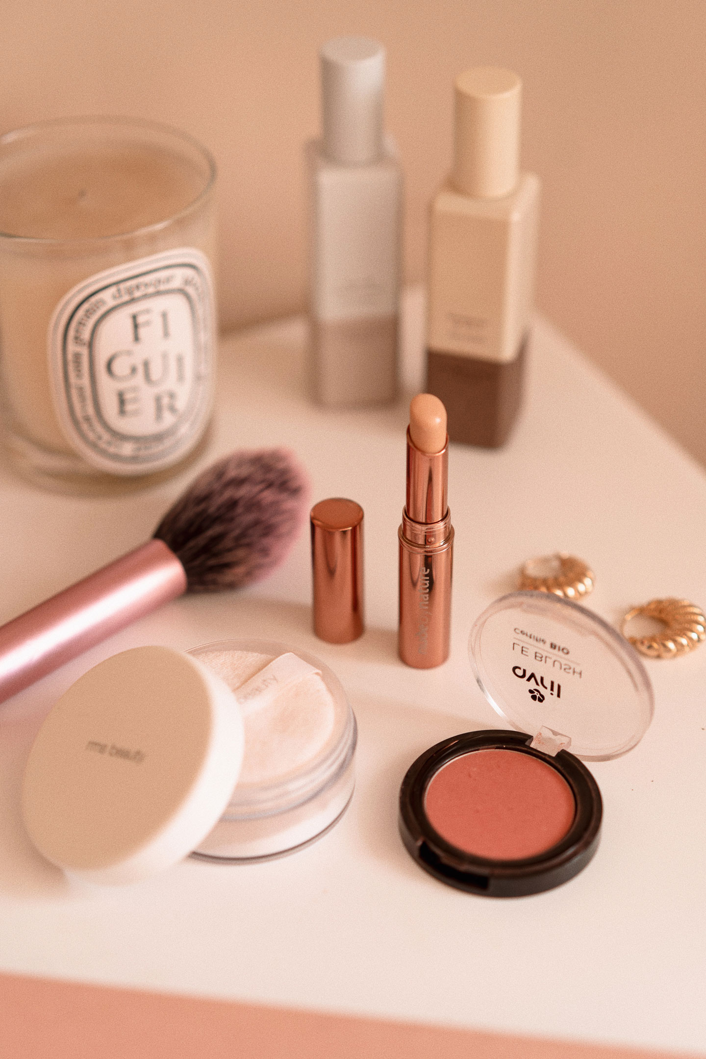 article-beaute-maquillage-clean