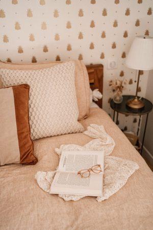 Mes astuces pour mieux dormir et améliorer sa vie et sa santé grâce au sommeil ! - Daphné Moreau - Mode and The City