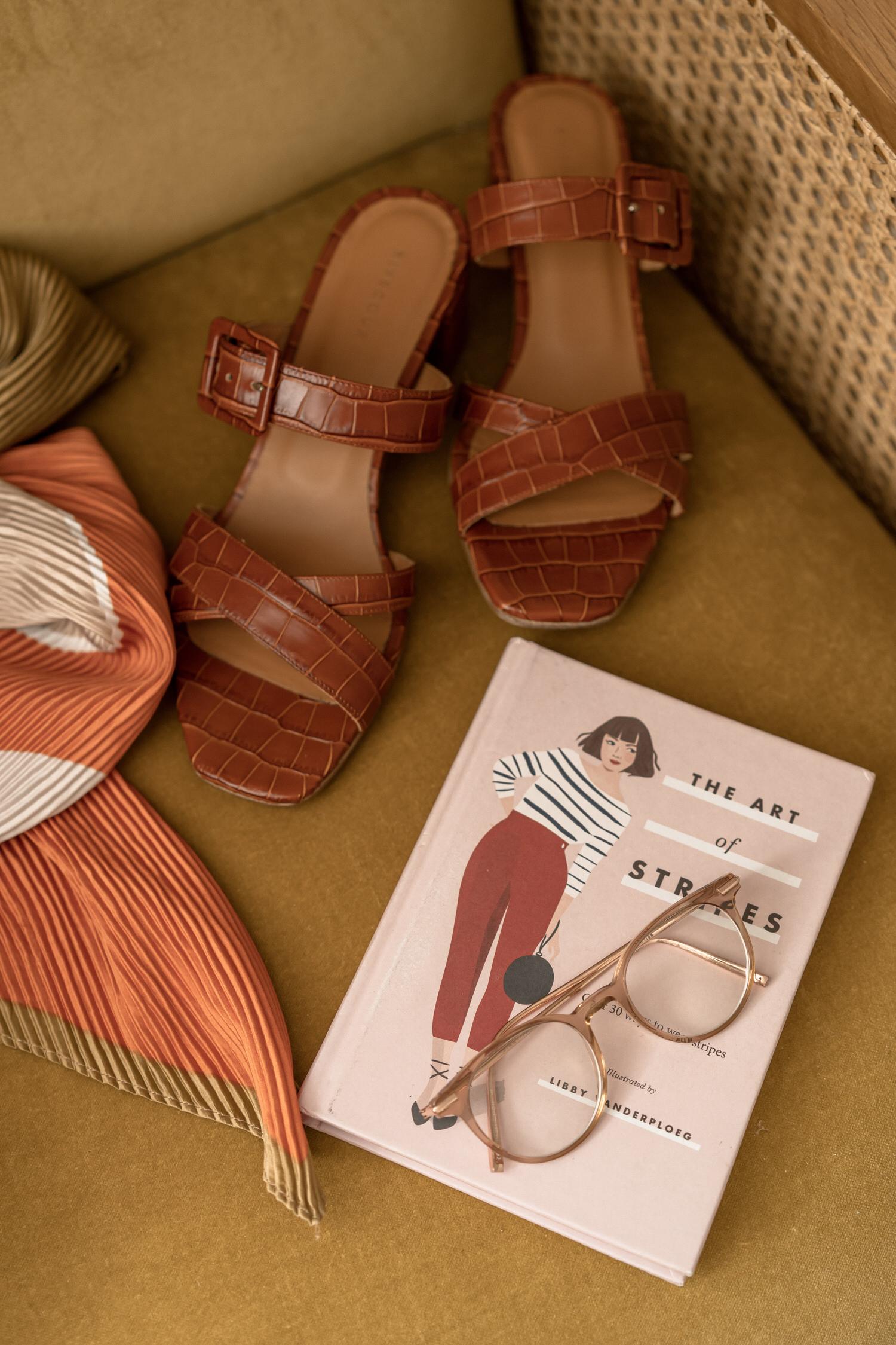 sandales-rivecour