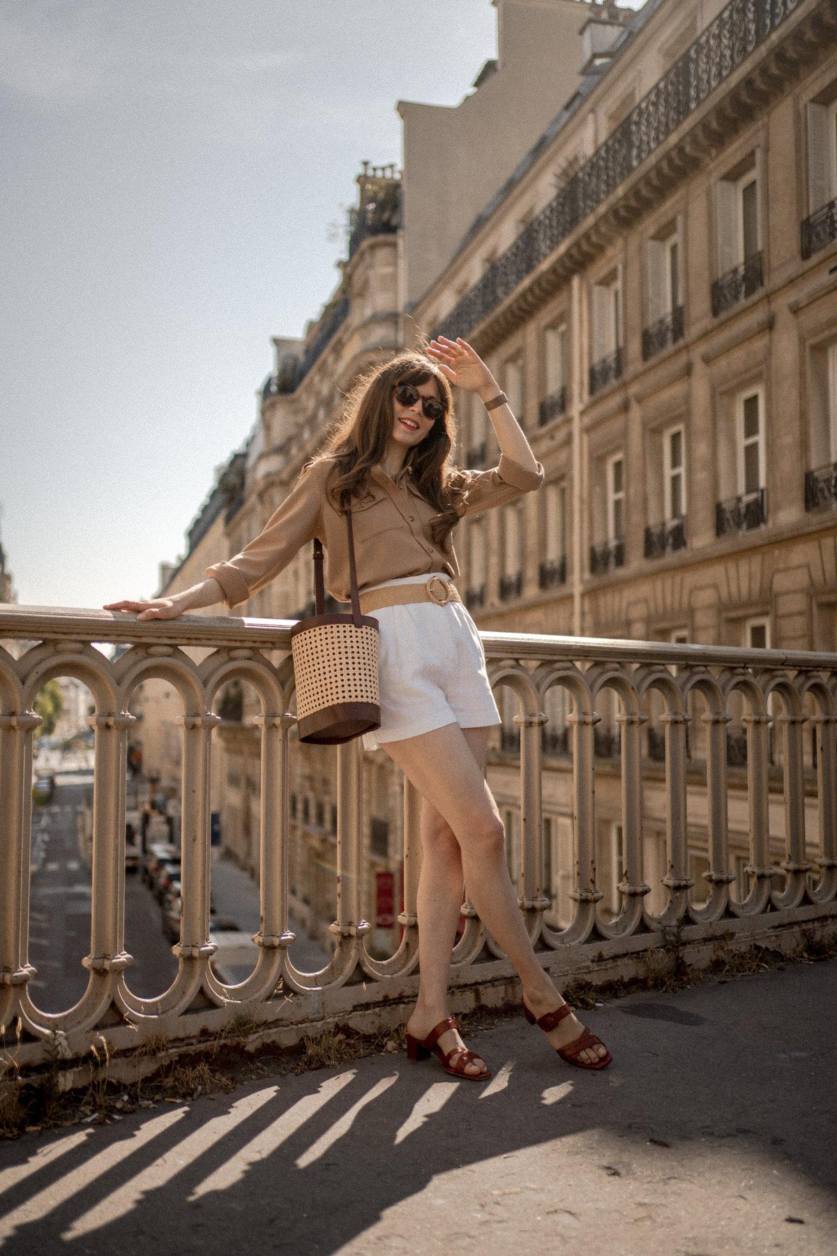 comment-porter-short-habillé-en-ville-10