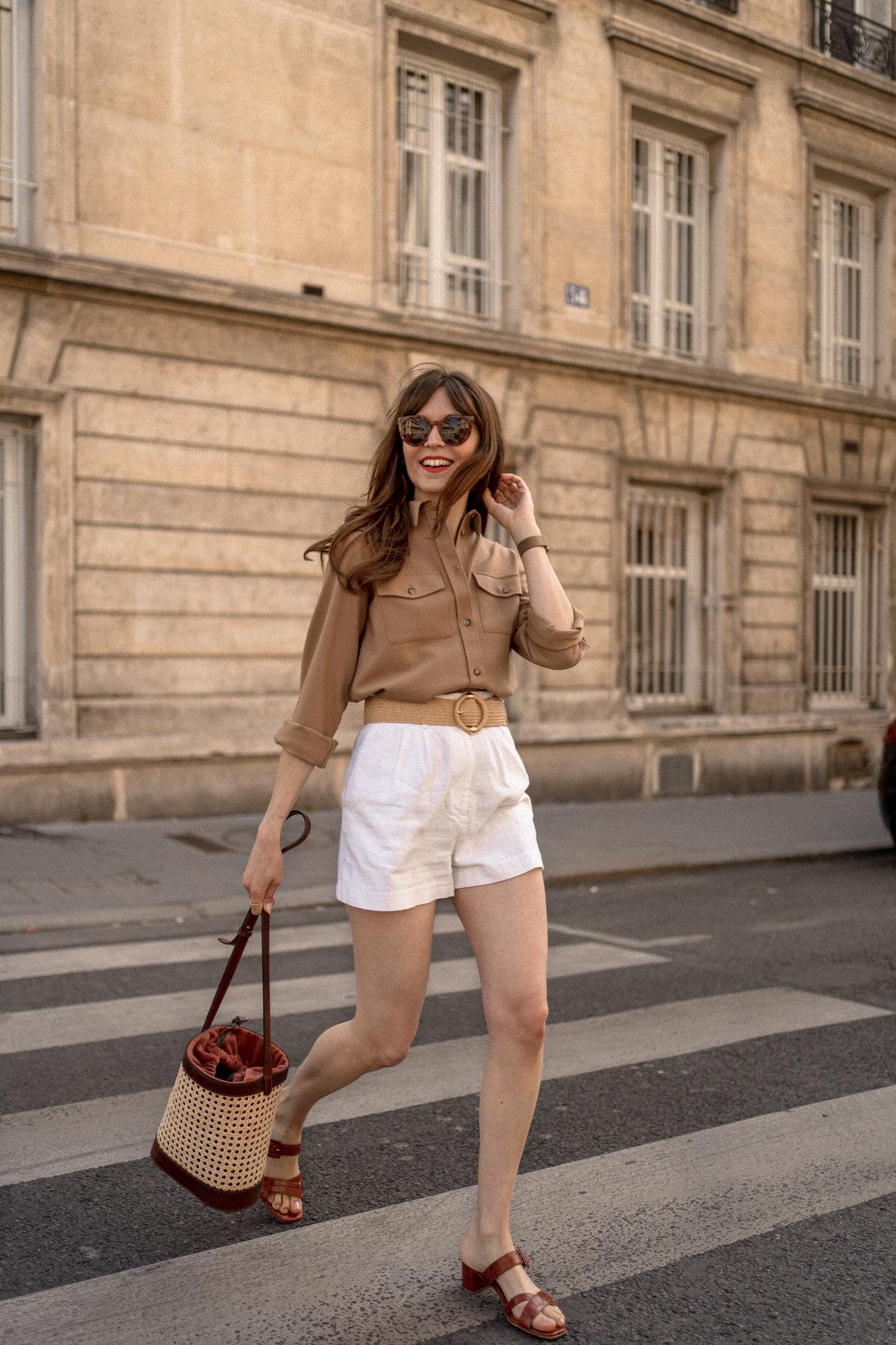 comment-porter-short-habillé-en-ville-3