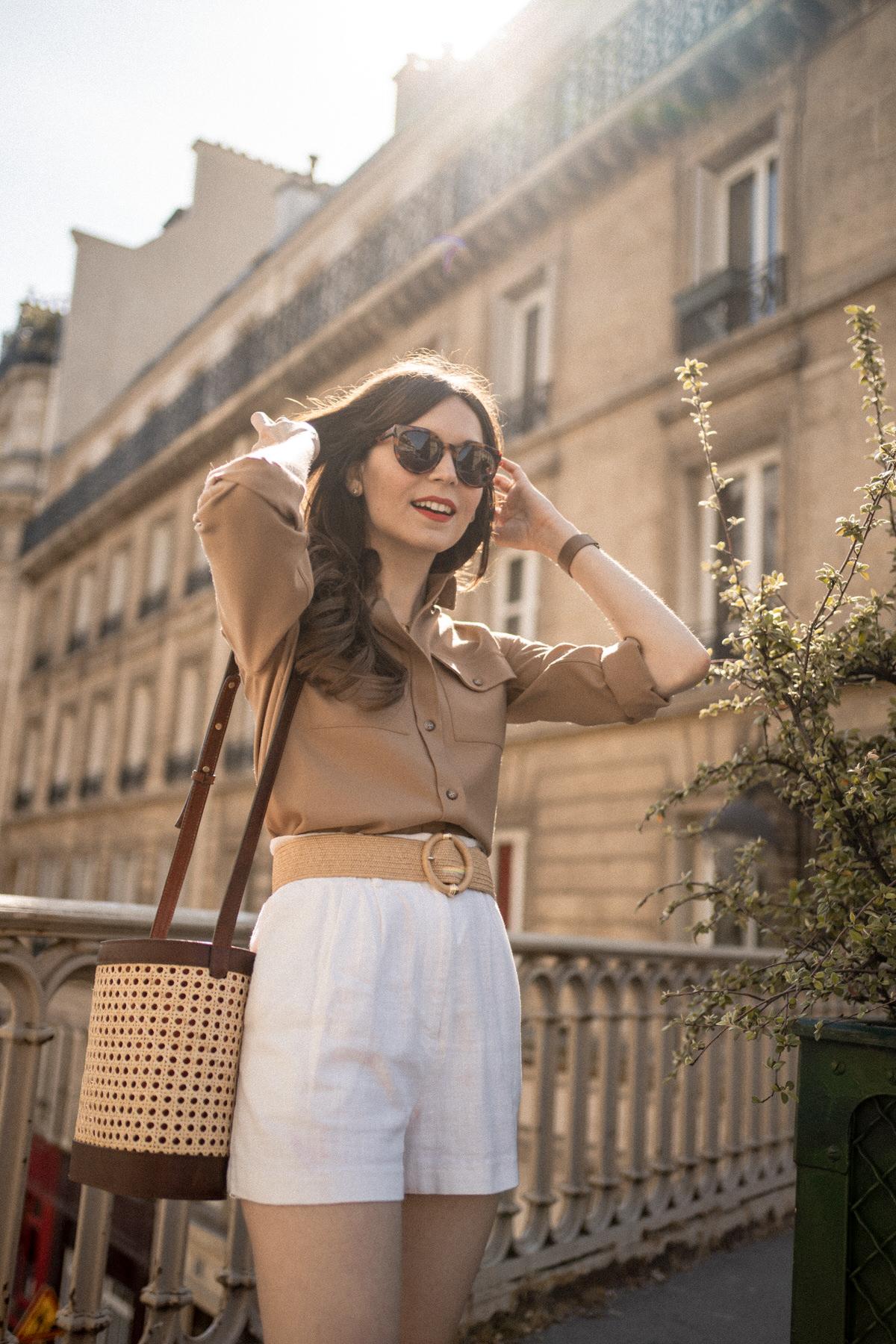 comment-porter-short-habillé-en-ville-6
