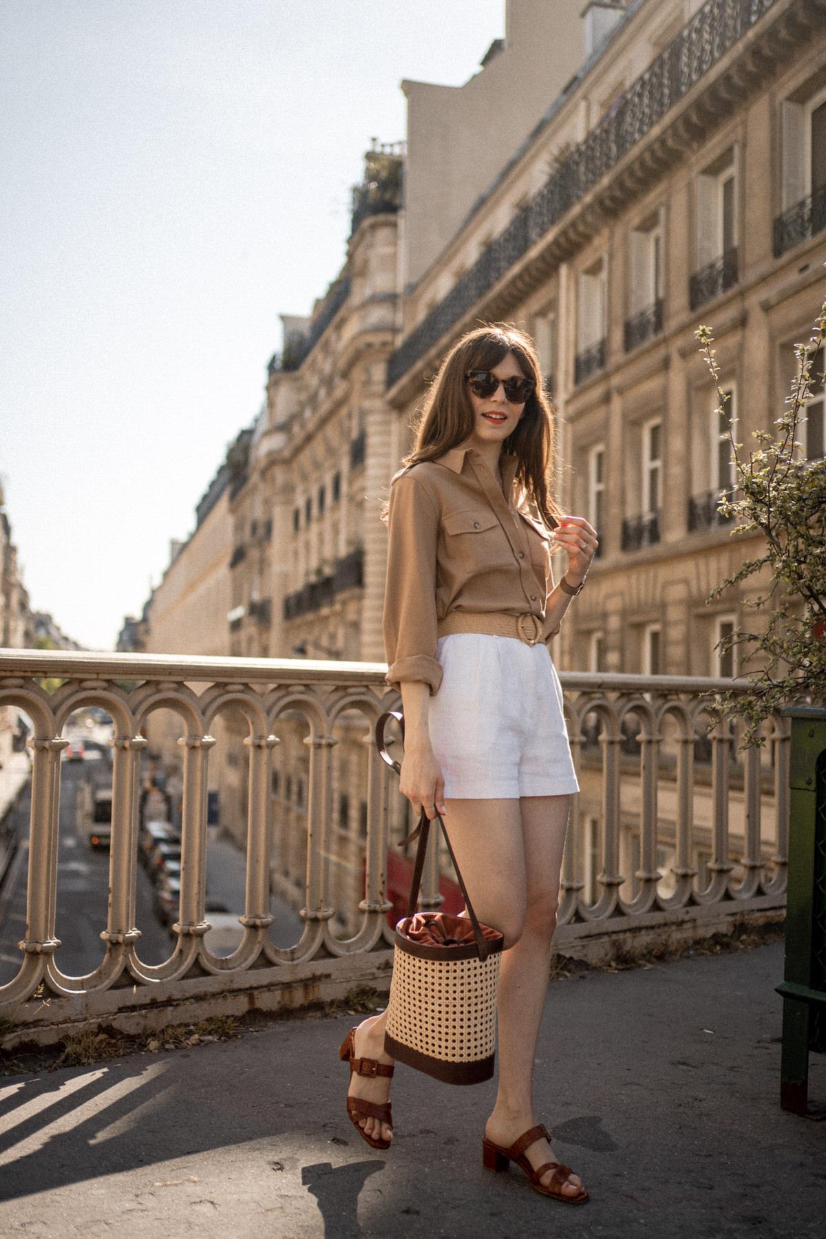 comment-porter-short-habillé-en-ville-8