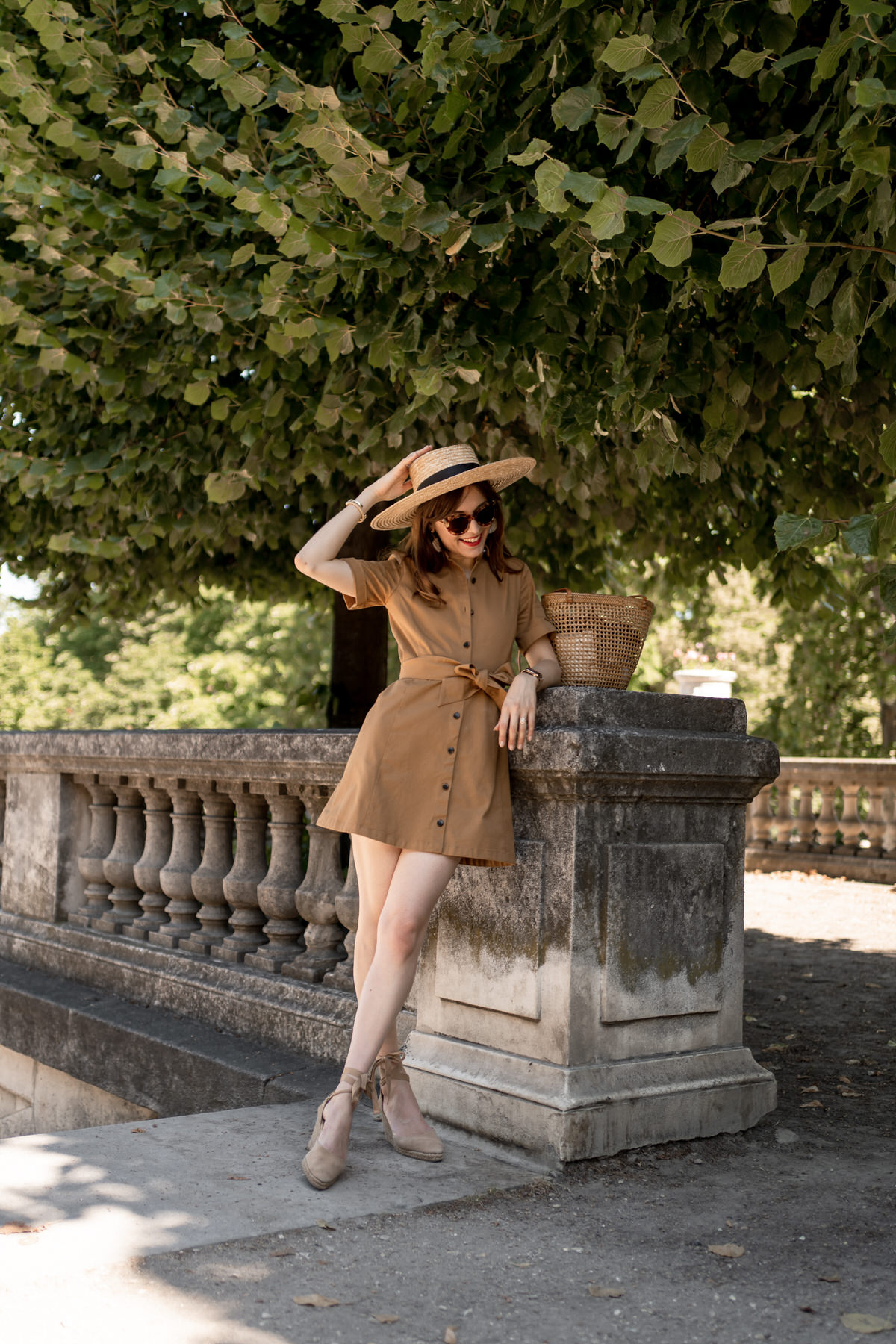 comment-porter-robe-chemise-3