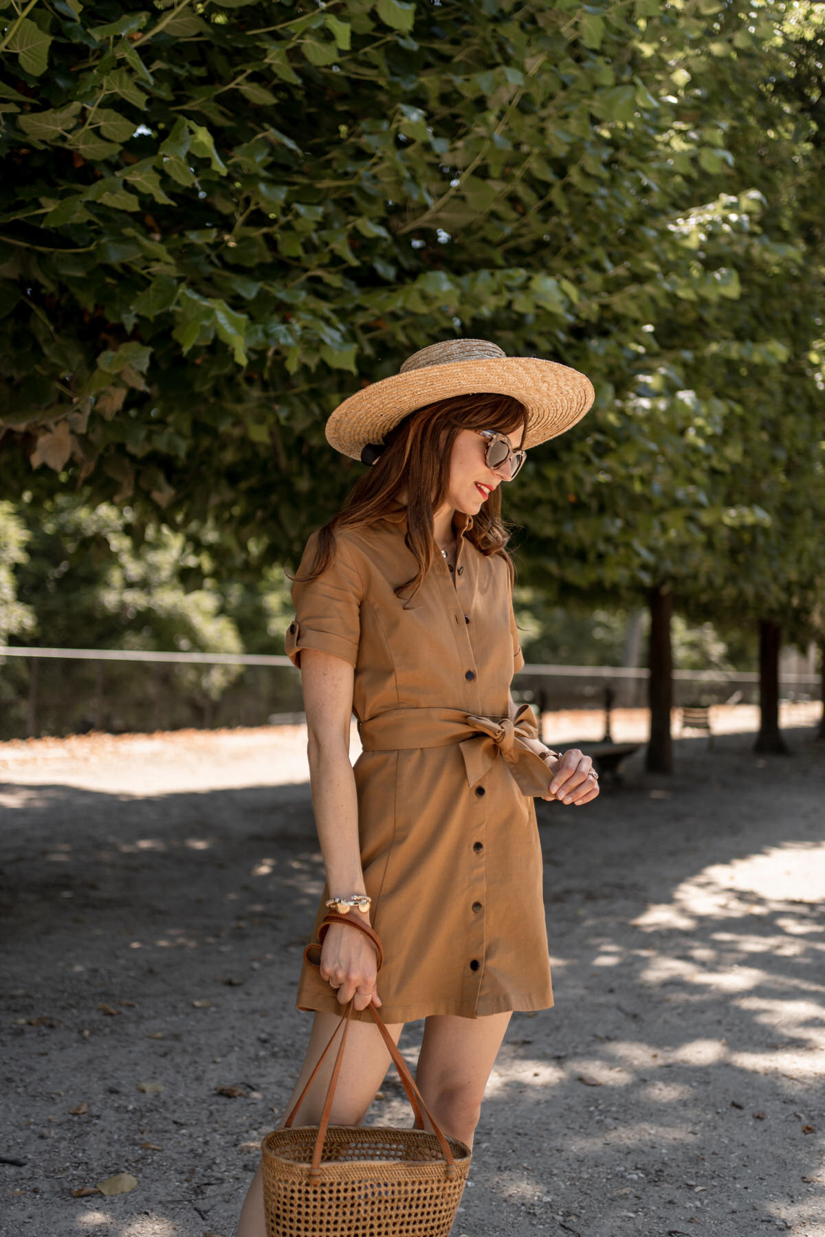 comment-porter-robe-chemise-9
