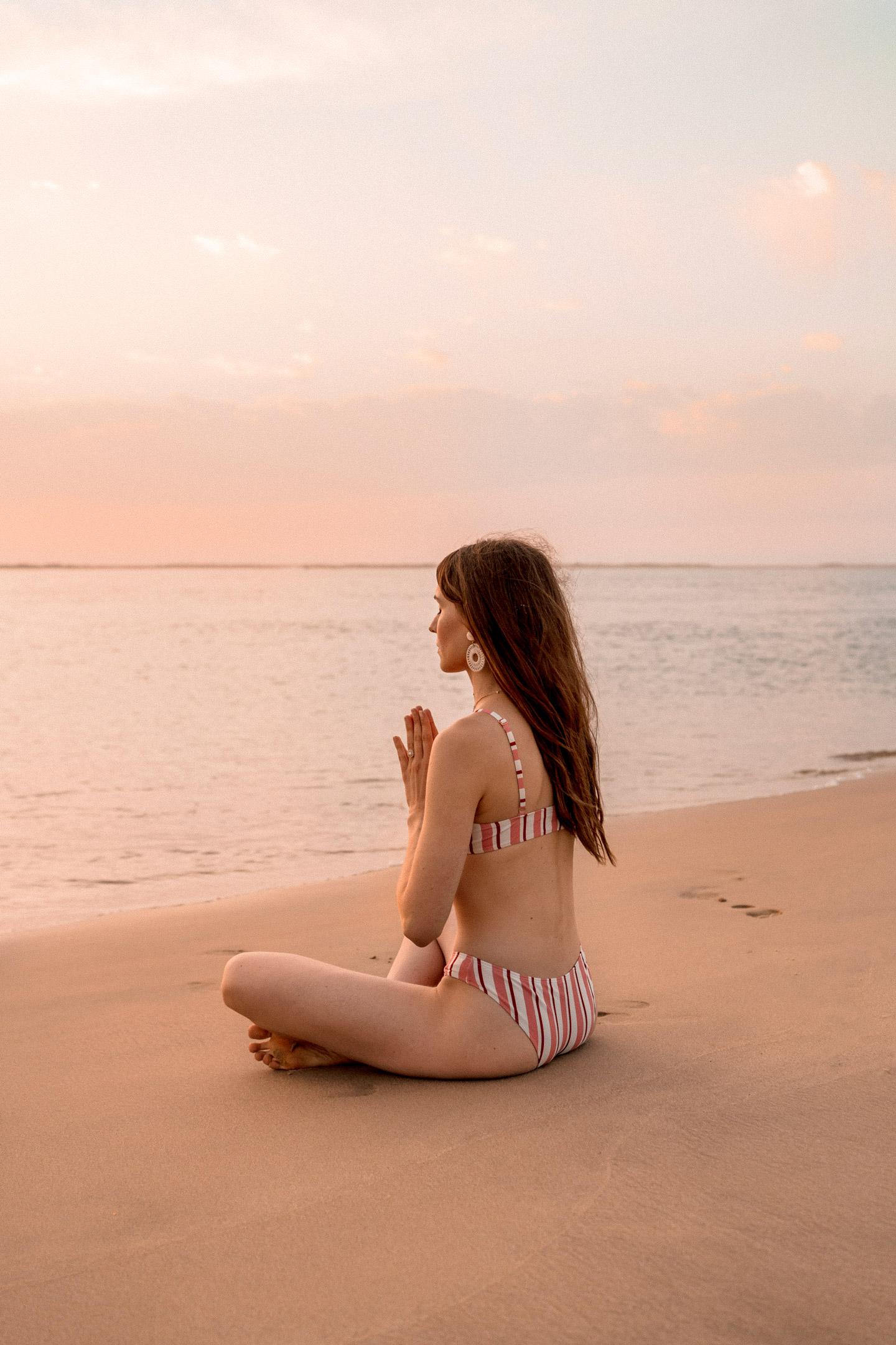 ce-que-j'ai-appris-en-3-ans-de-meditation-2-blog