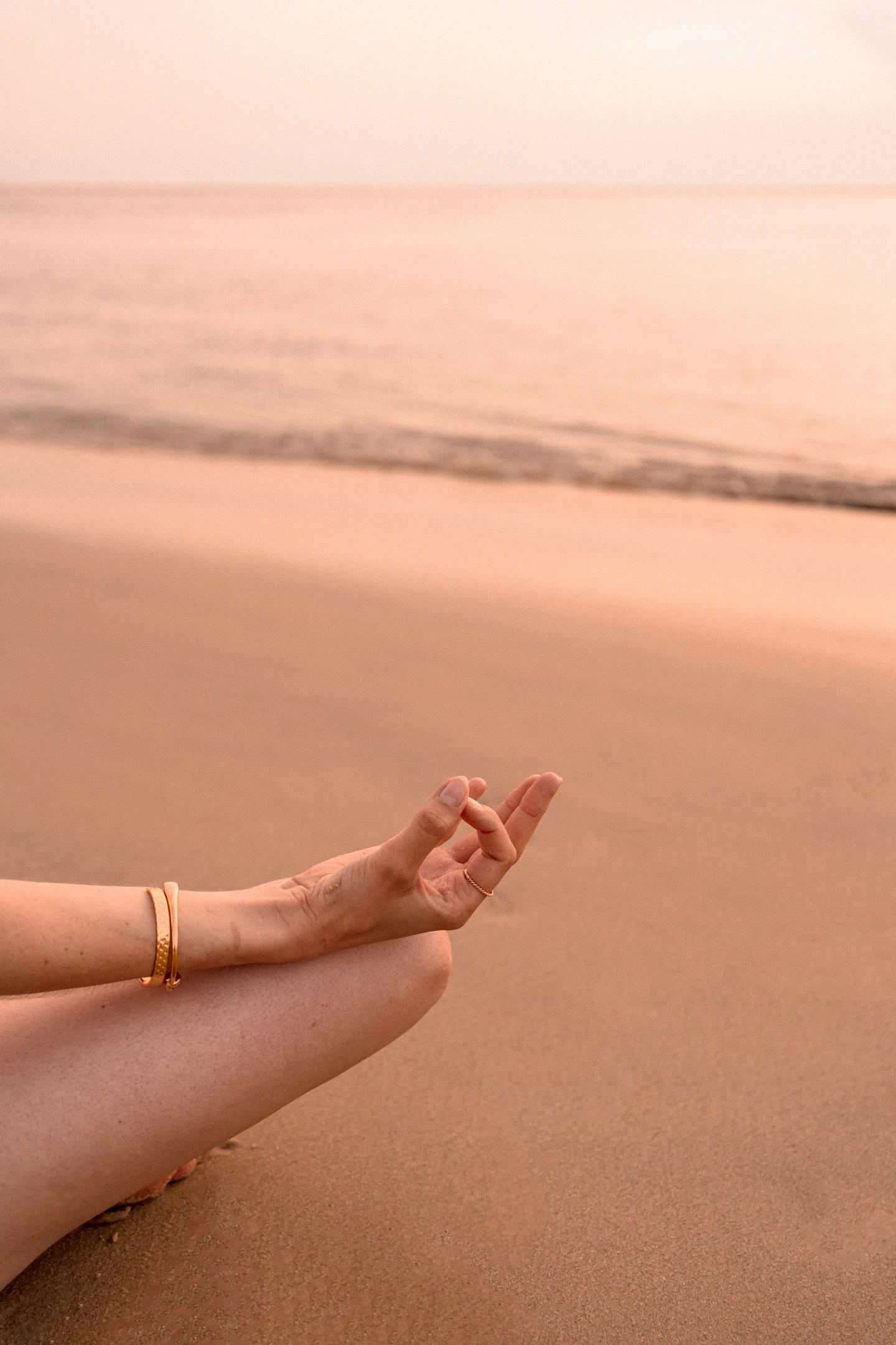 ce-que-j'ai-appris-en-3-ans-de-meditation-3-blog