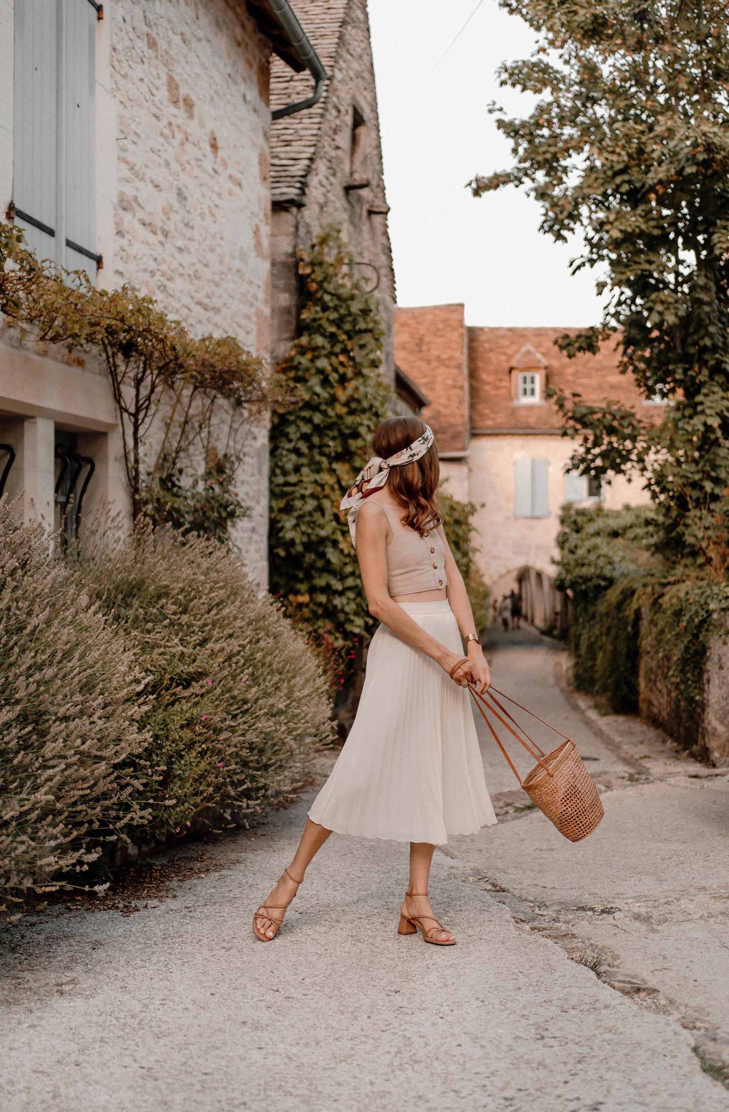 comment-porter-la-jupe-plissee3blog