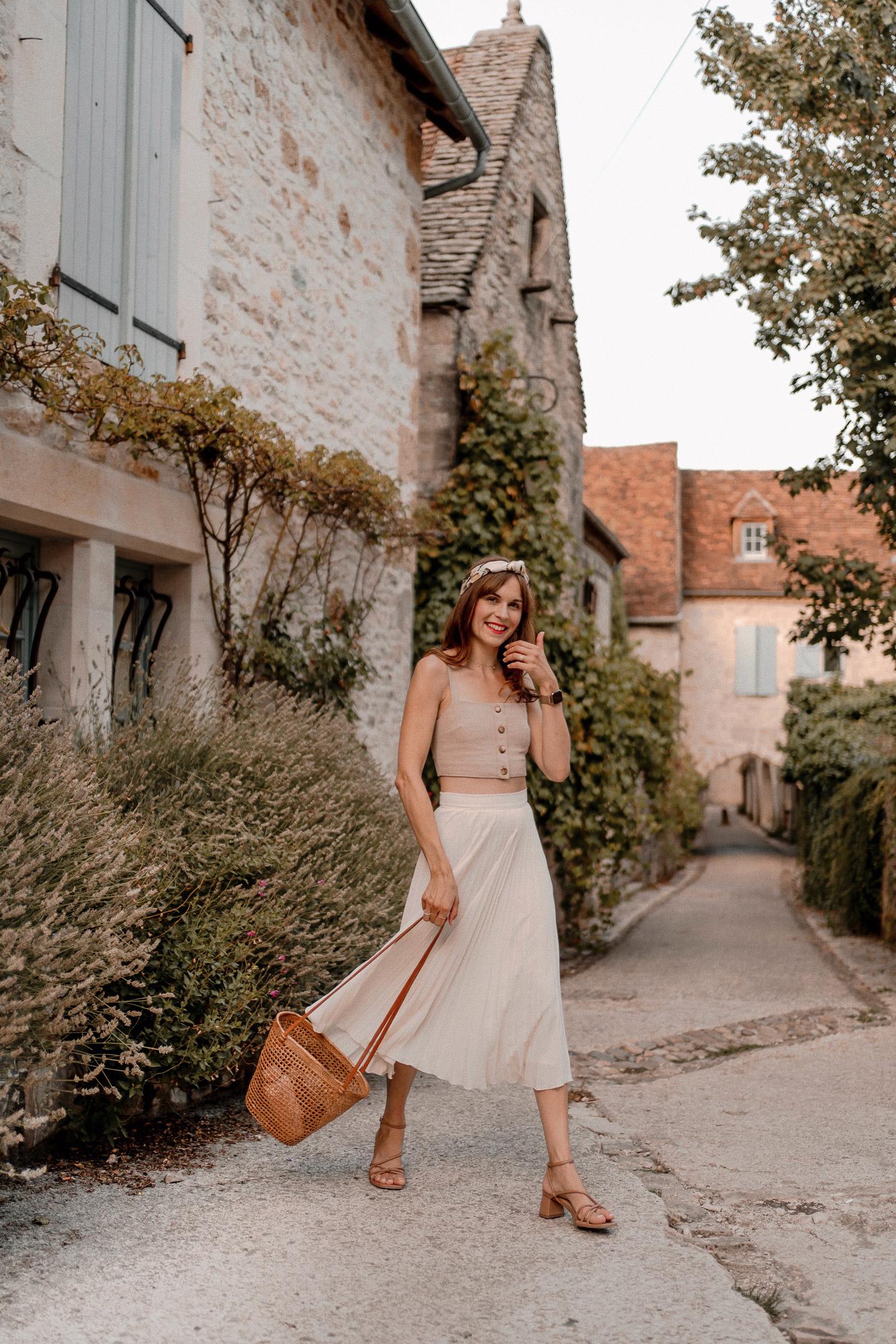 comment-porter-la-jupe-plissee5blog
